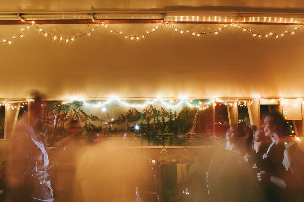 Squamish-Wedding-Photographer-HM-153.jpg
