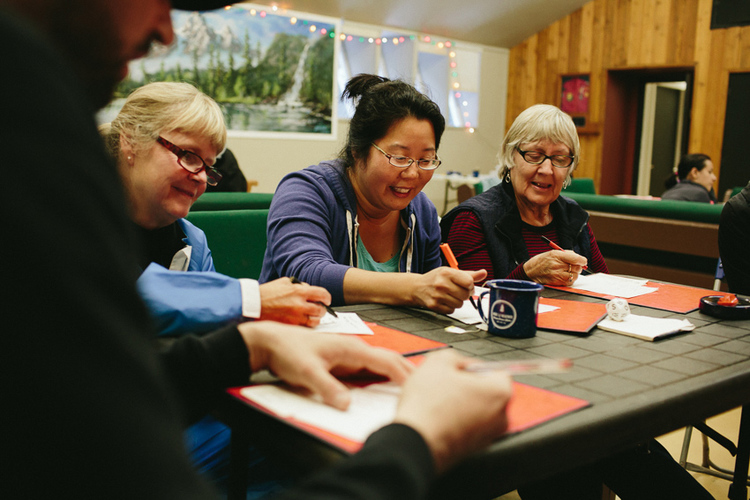 Squamish-Wedding-Photographer-HM-010.jpg