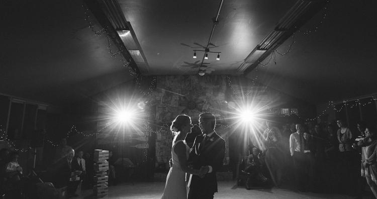 Squamish-Wedding-Photographer-HM-137.jpg
