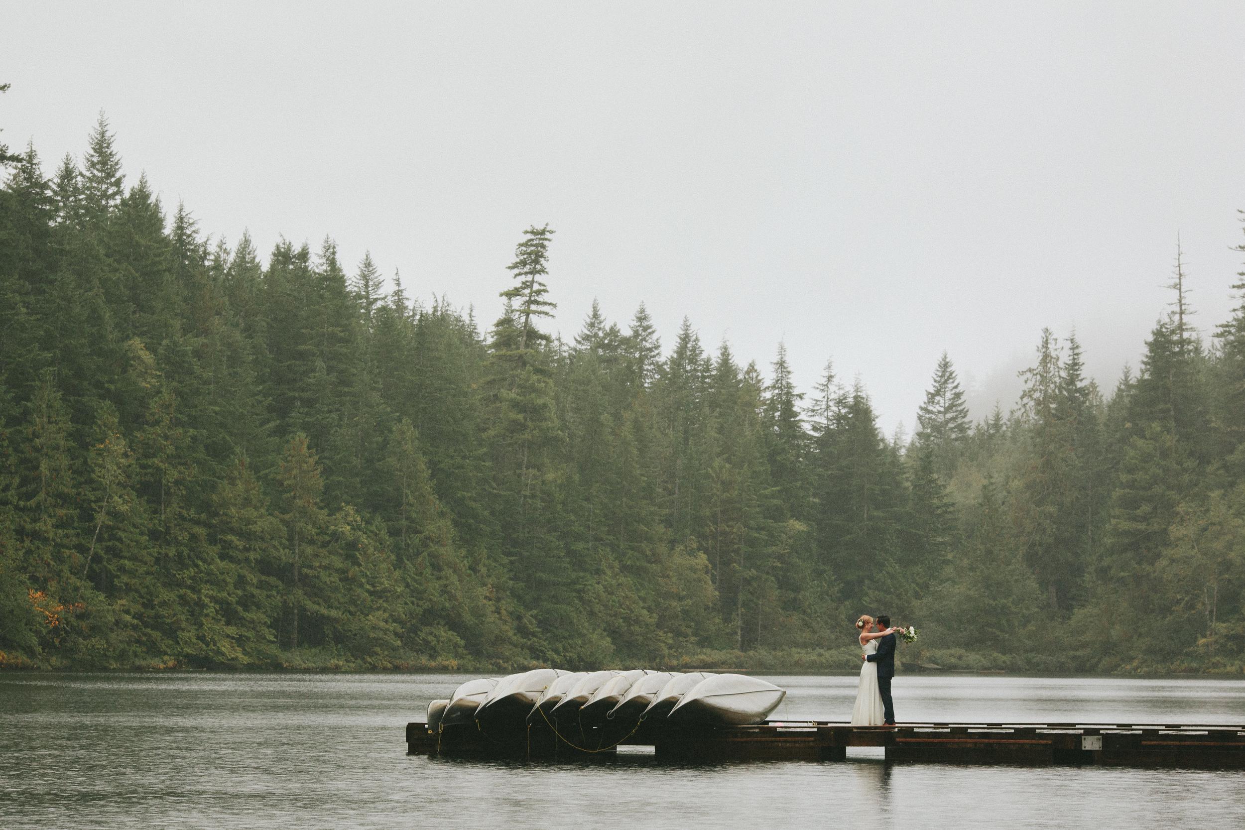Squamish-Wedding-Photographer-Rachel-Pick-HM-000.jpg