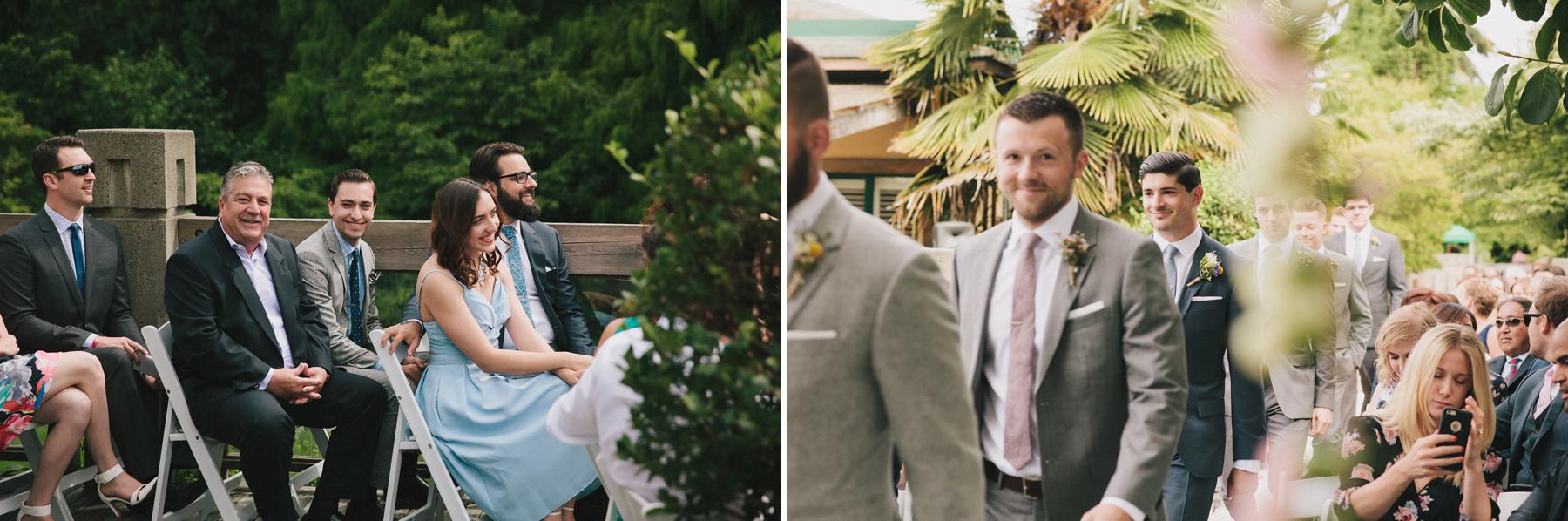 UBC-Botanical-Garden-Wedding-AD-030.jpg