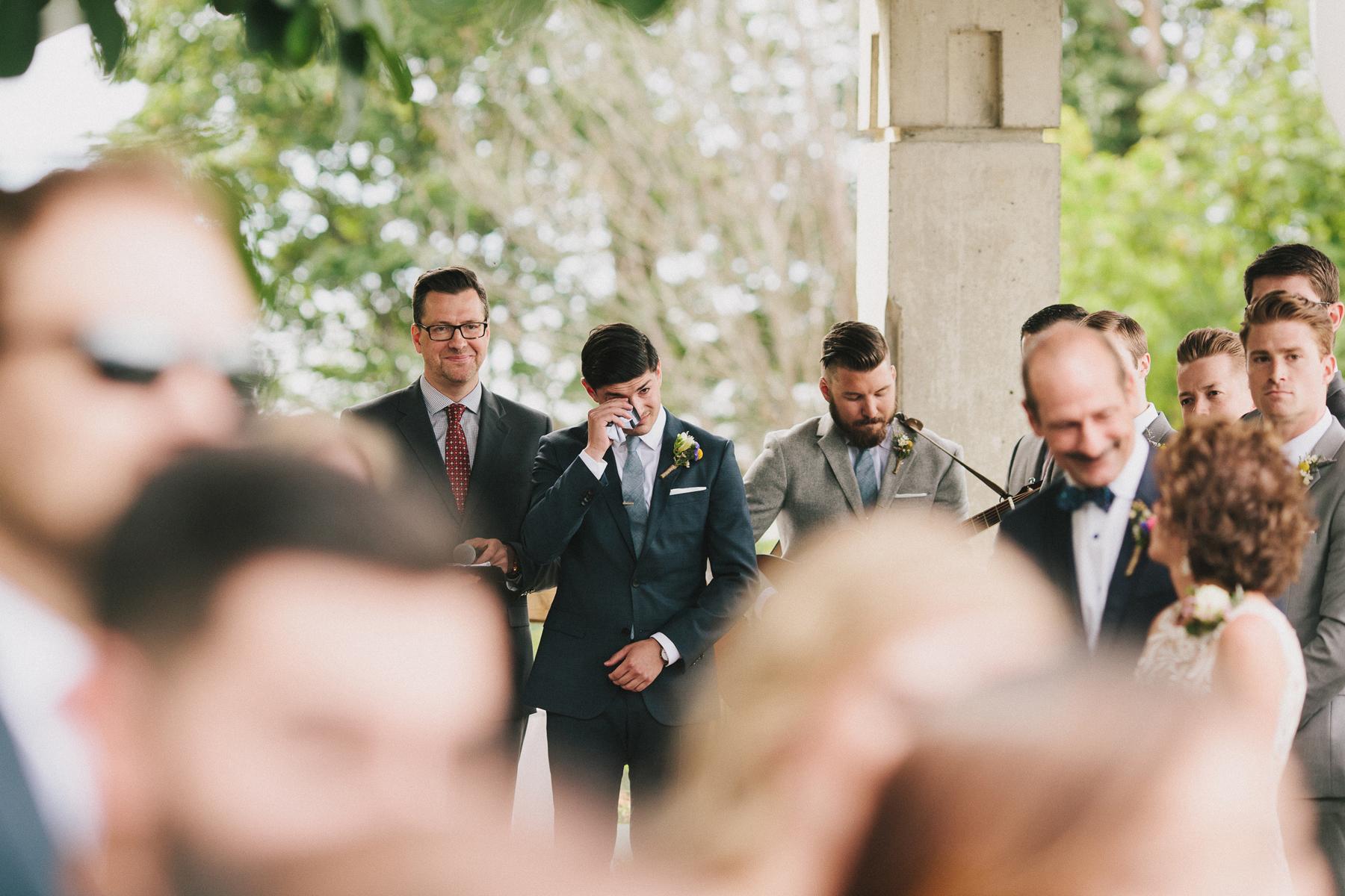 UBC-Botanical-Garden-Wedding-AD-034.jpg