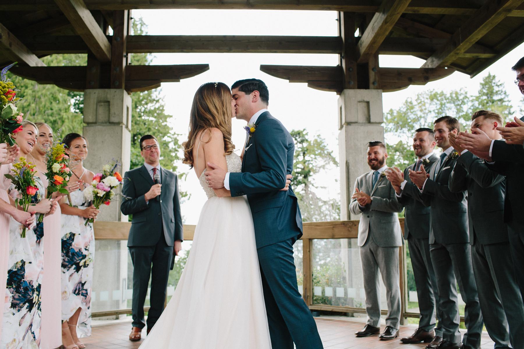 UBC-Botanical-Garden-Wedding-AD-043.jpg