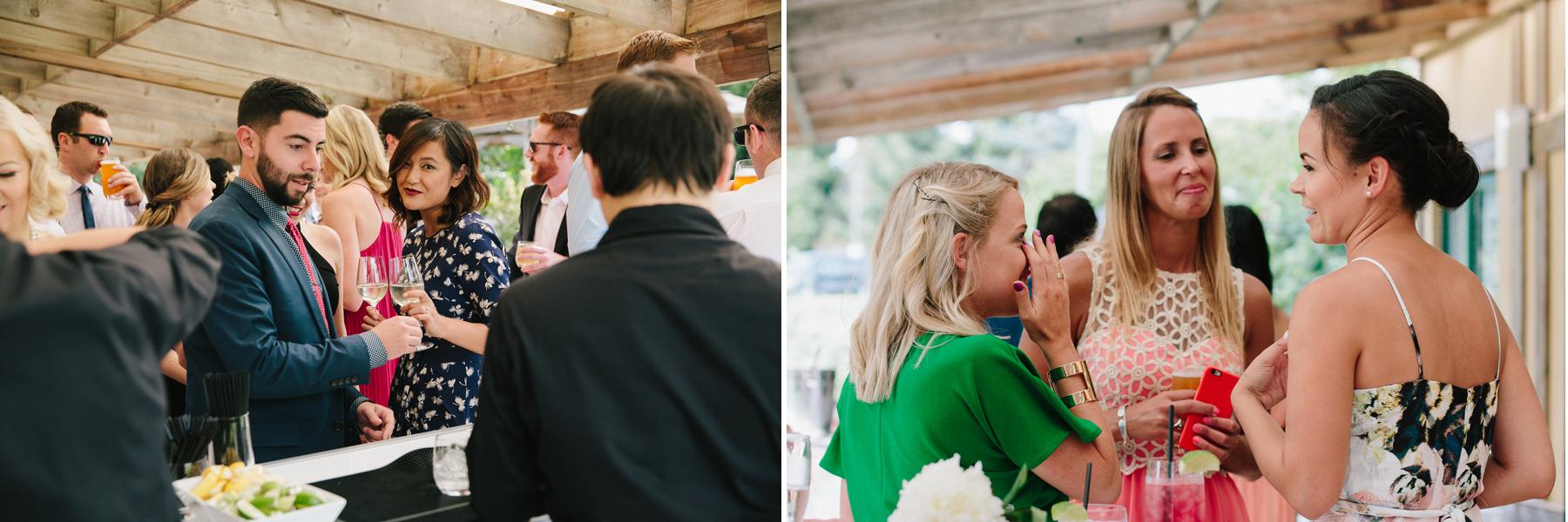 UBC-Botanical-Garden-Wedding-AD-050.jpg
