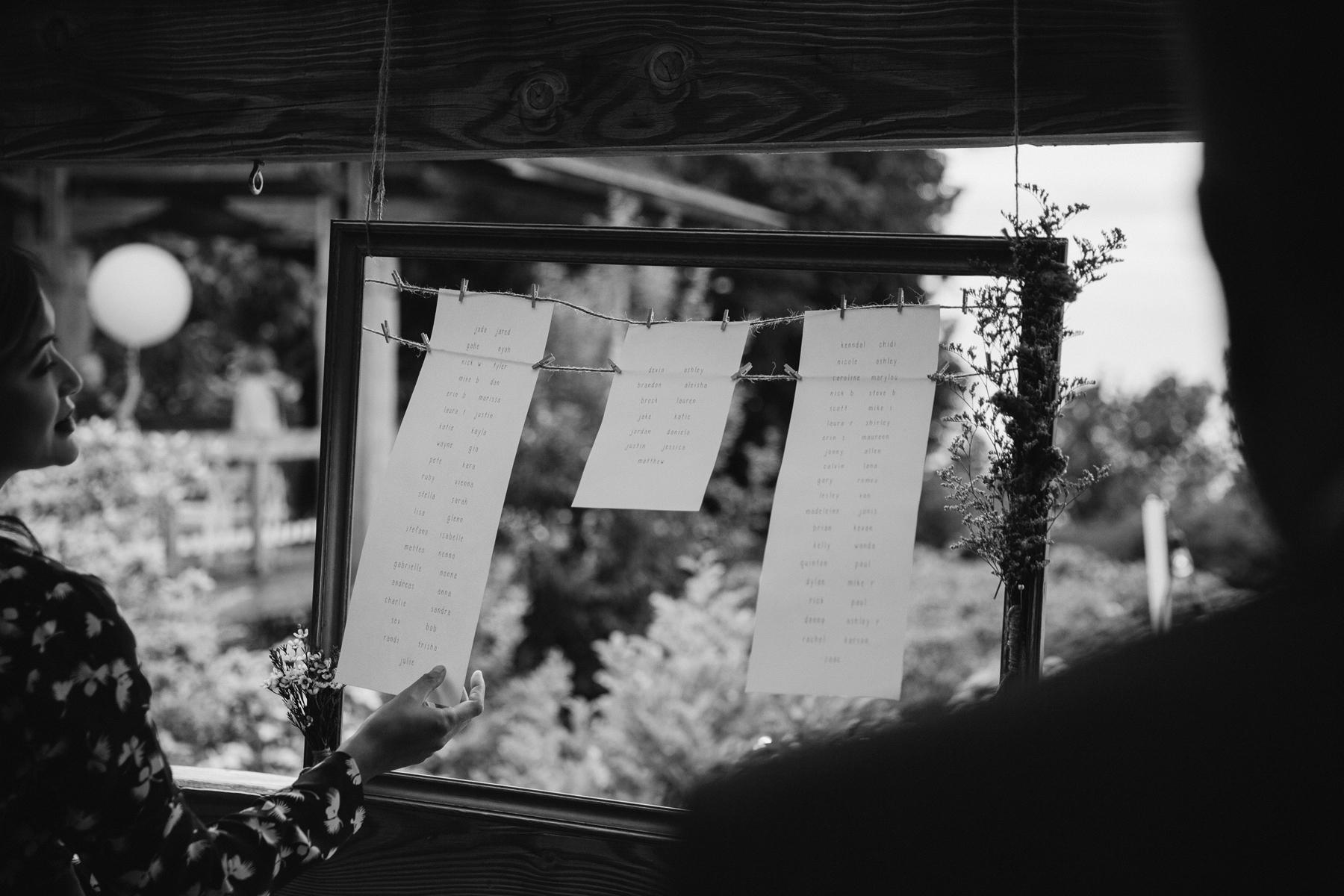 UBC-Botanical-Garden-Wedding-AD-049.jpg