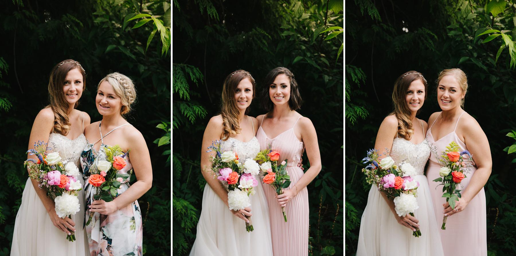 UBC-Botanical-Garden-Wedding-AD-055.jpg