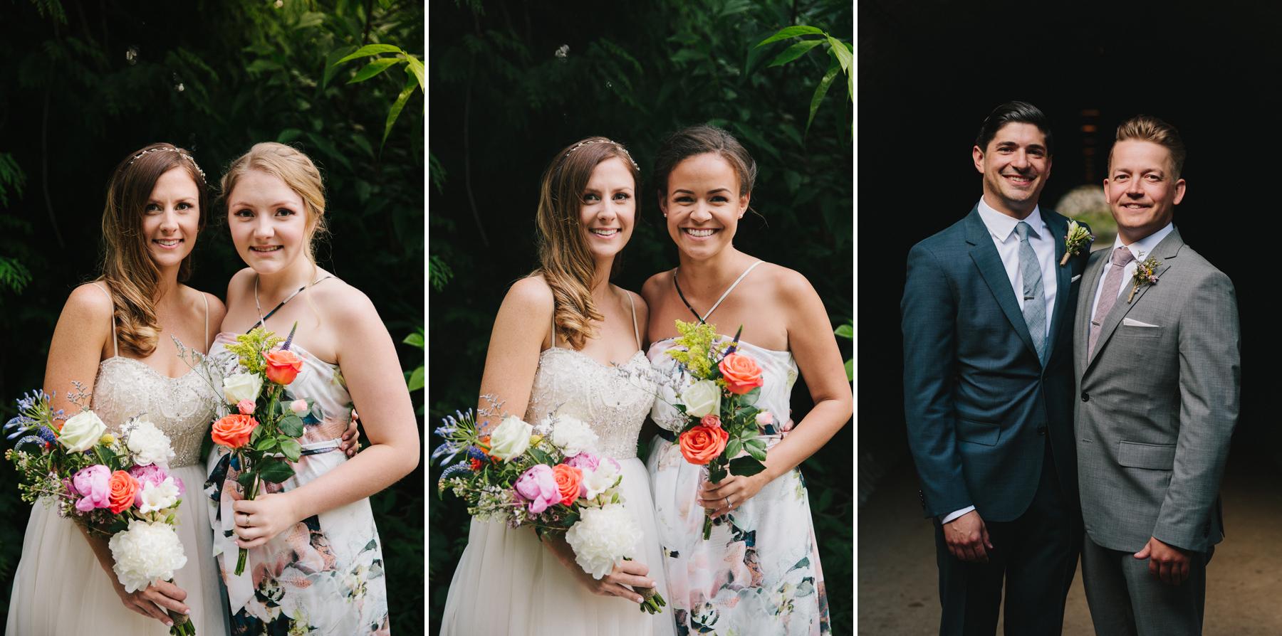 UBC-Botanical-Garden-Wedding-AD-056.jpg