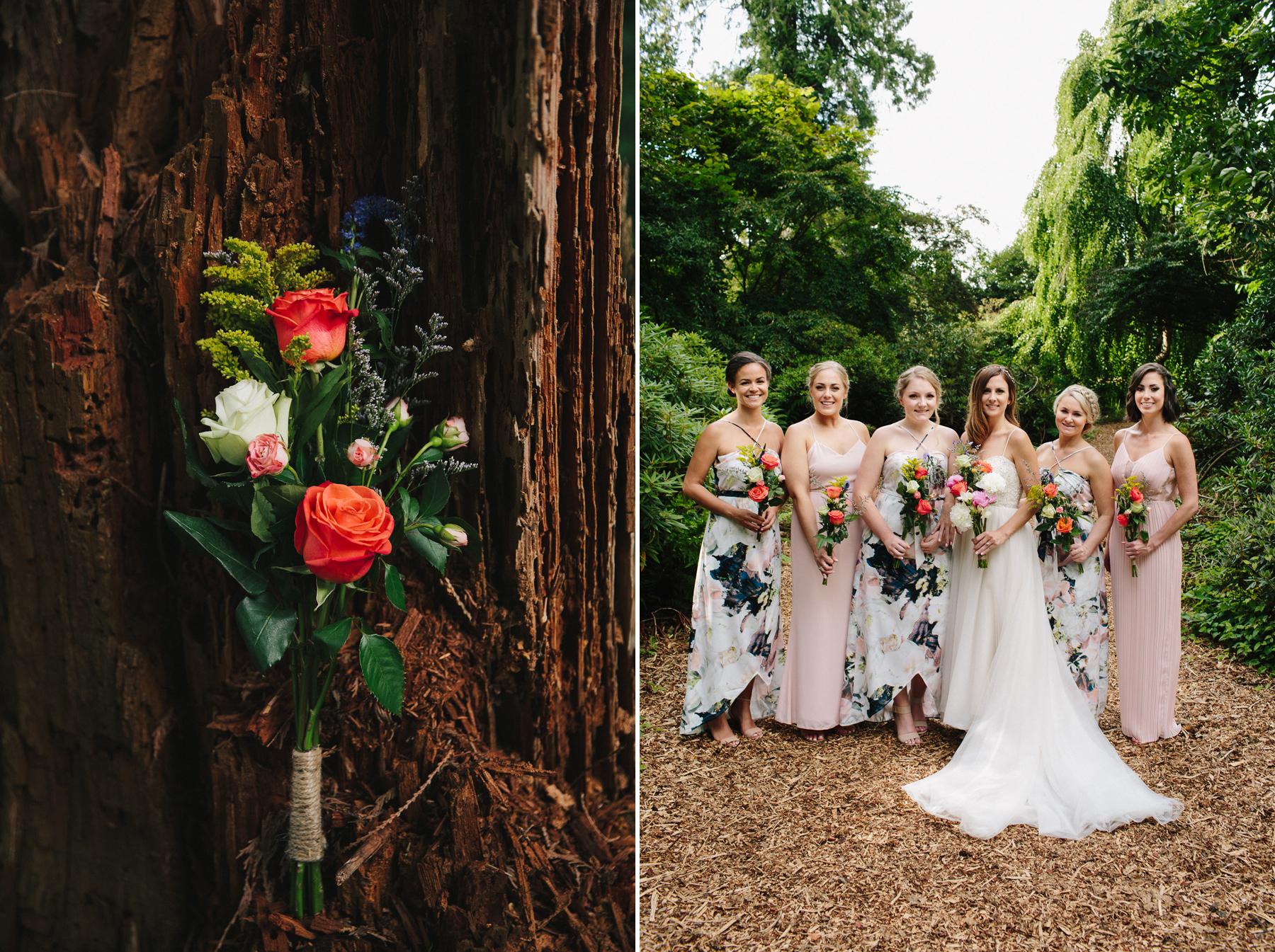 UBC-Botanical-Garden-Wedding-AD-054.jpg