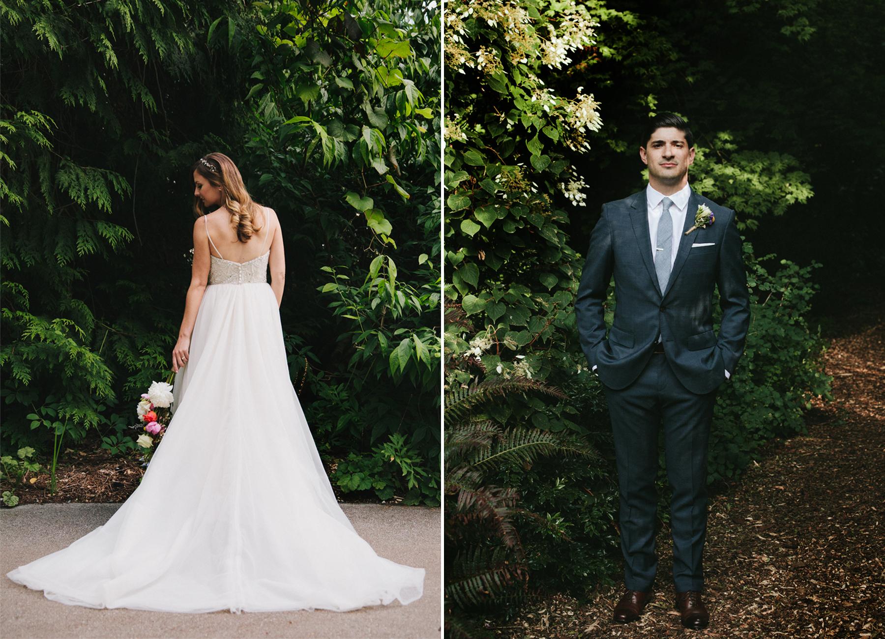 UBC-Botanical-Garden-Wedding-AD-059.jpg
