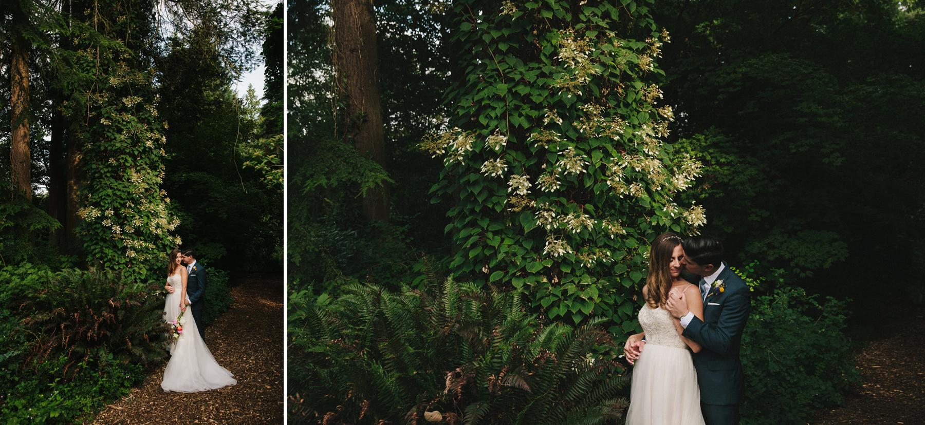 UBC-Botanical-Garden-Wedding-AD-066.jpg