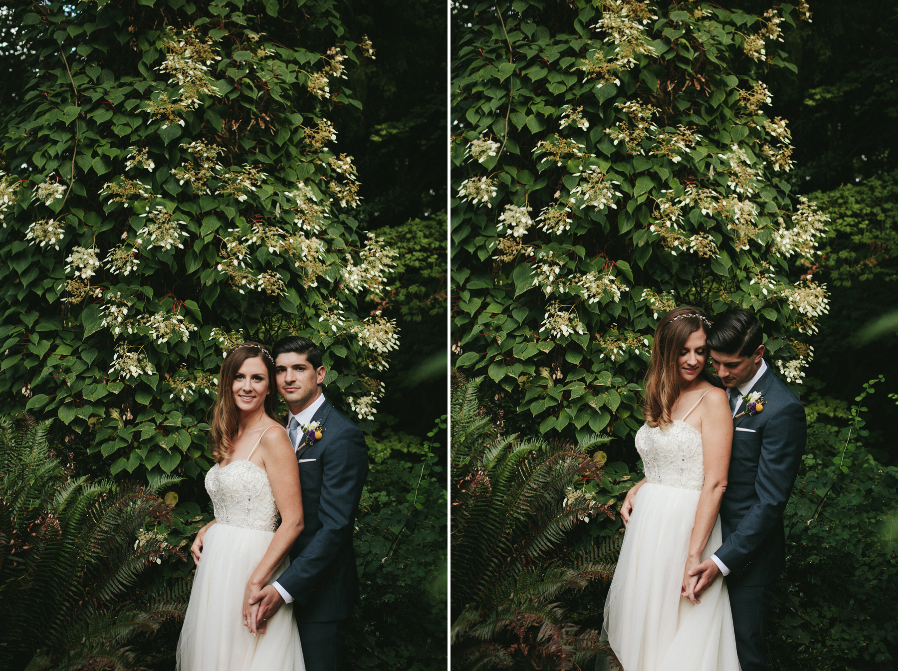 UBC-Botanical-Garden-Wedding-AD-068.jpg
