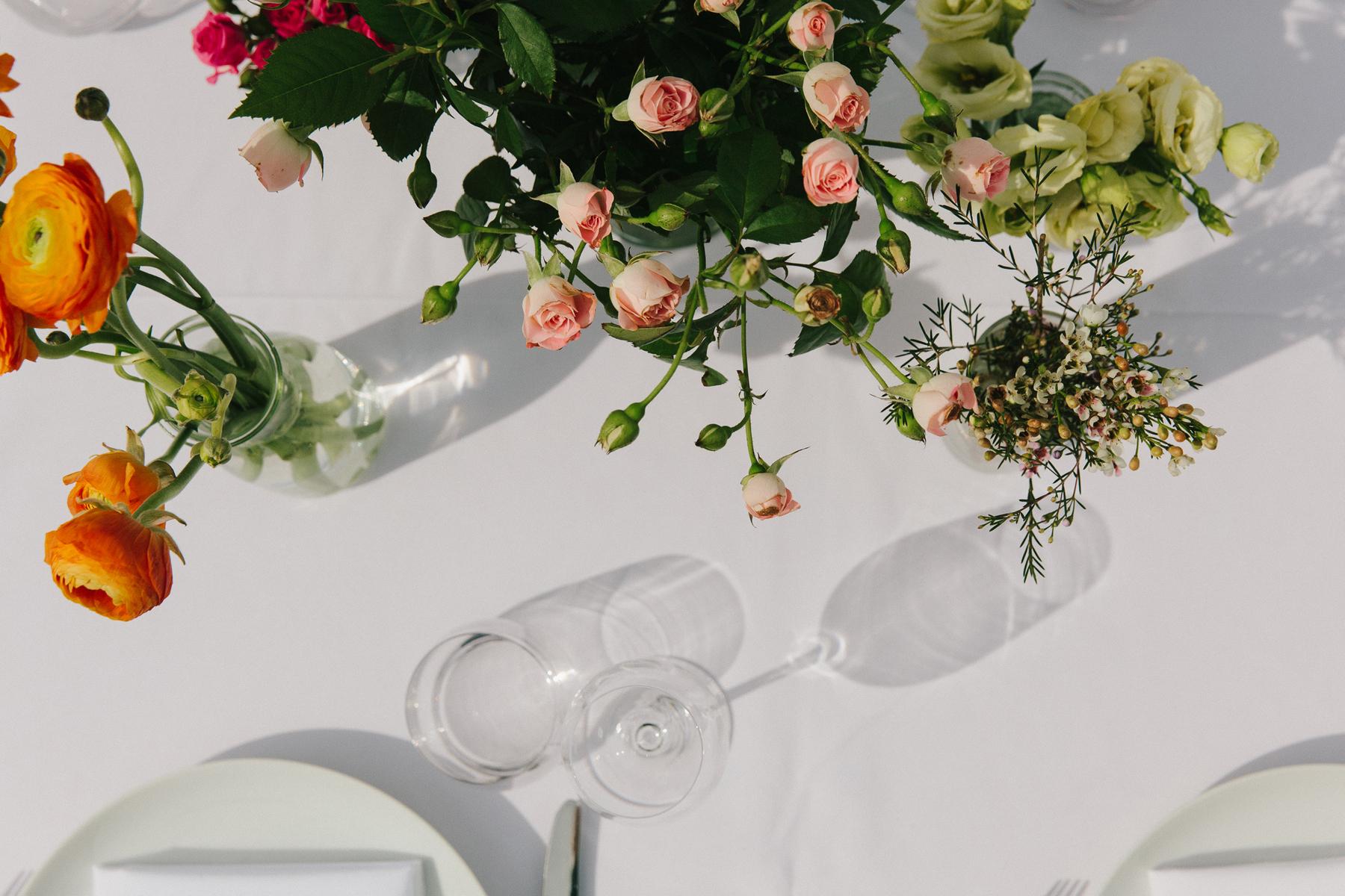 UBC-Botanical-Garden-Wedding-AD-073.jpg