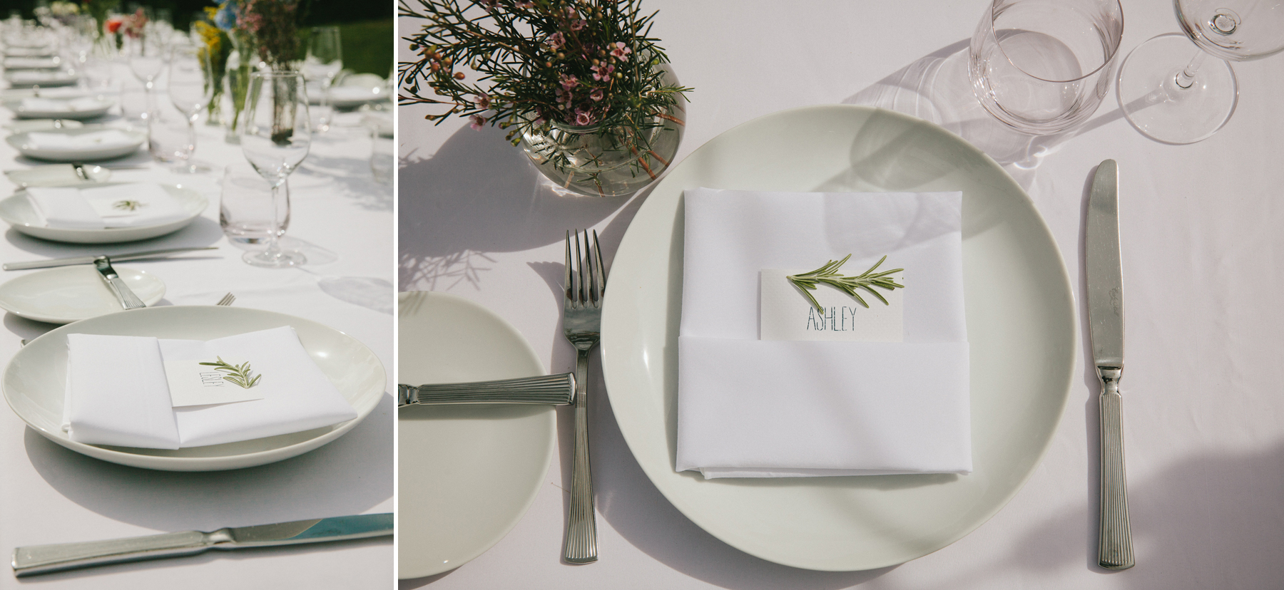 UBC-Botanical-Garden-Wedding-AD-074.jpg