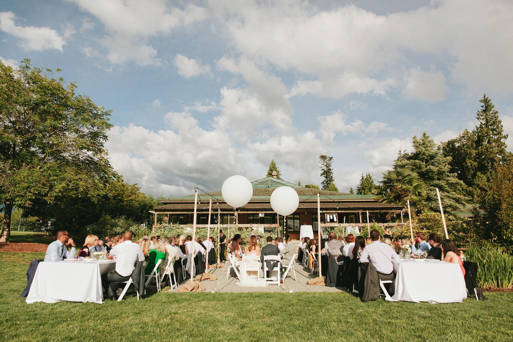 UBC-Botanical-Garden-Wedding-AD-082.jpg