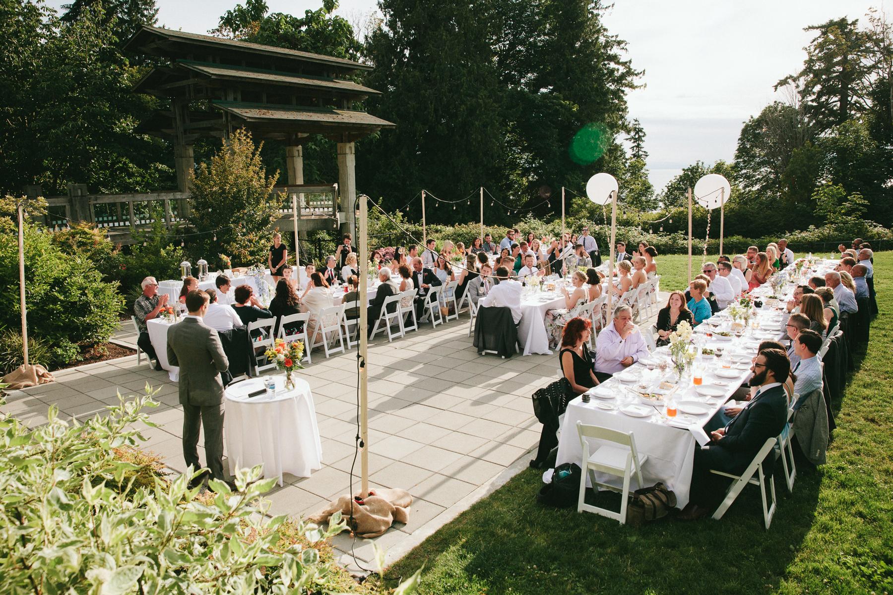 UBC-Botanical-Garden-Wedding-AD-085.jpg