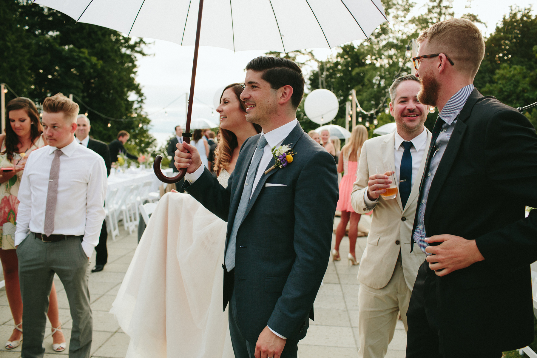 UBC-Botanical-Garden-Wedding-AD-101.jpg