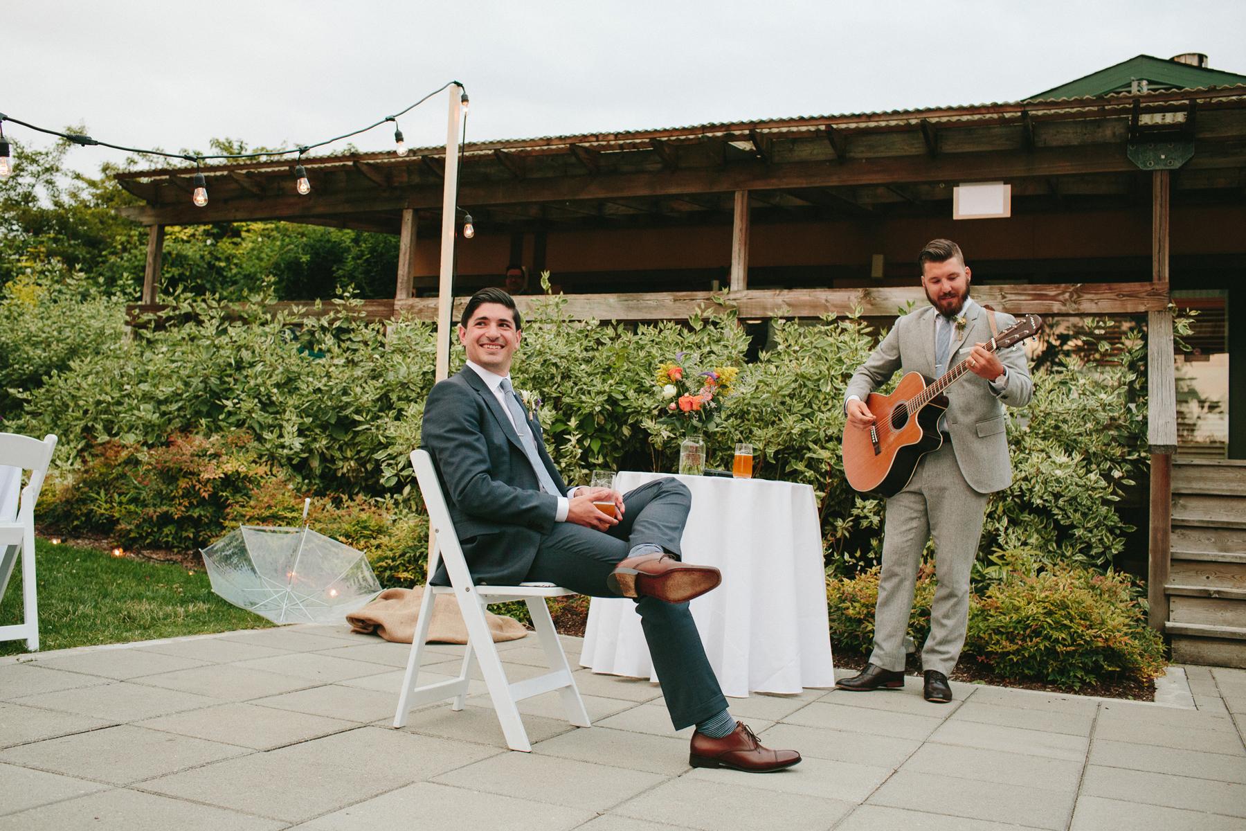 UBC-Botanical-Garden-Wedding-AD-119.jpg