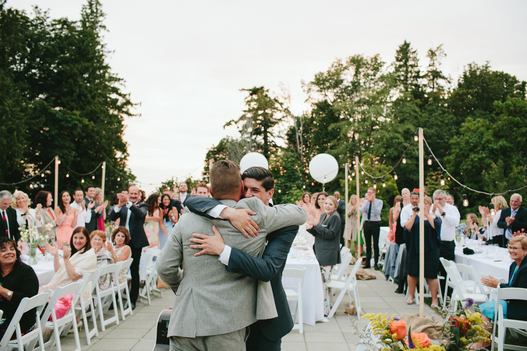 UBC-Botanical-Garden-Wedding-AD-127.jpg