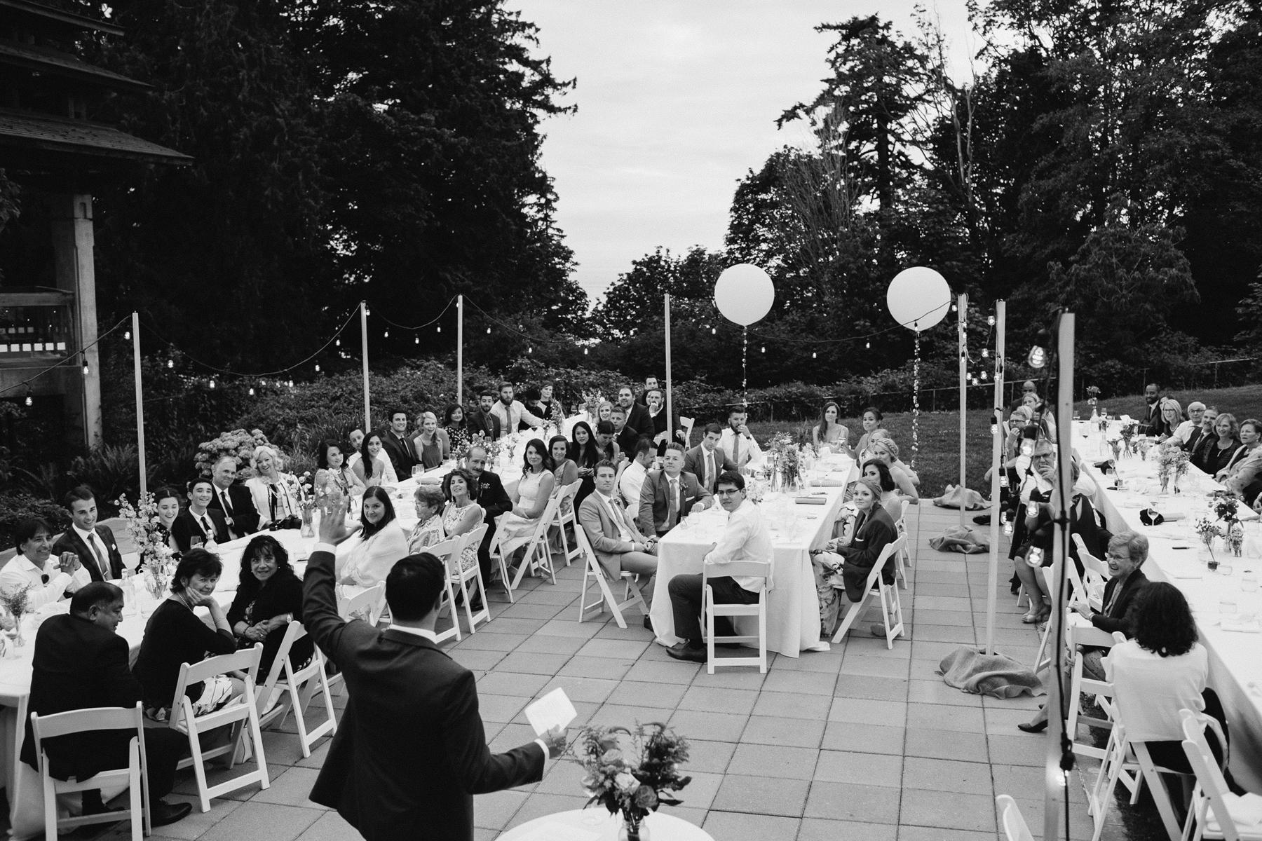 UBC-Botanical-Garden-Wedding-AD-129.jpg