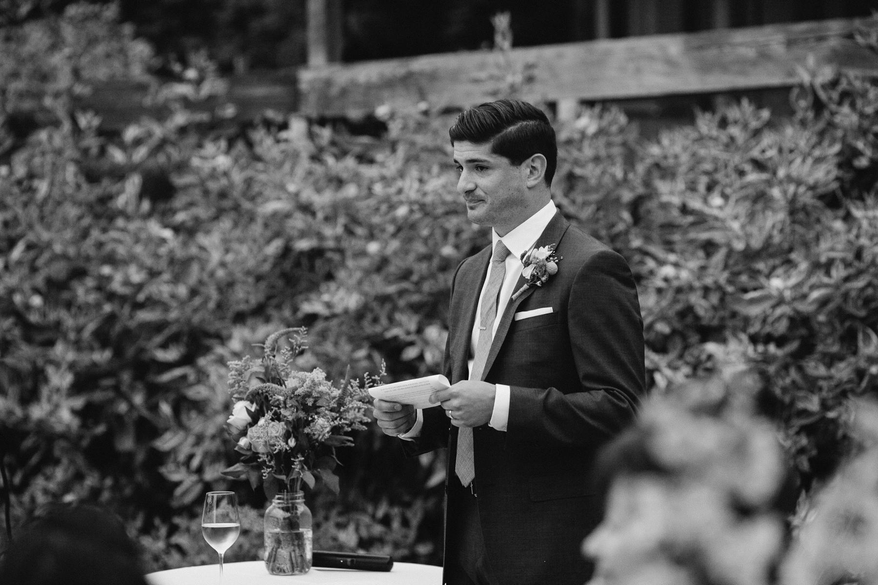 UBC-Botanical-Garden-Wedding-AD-130.jpg