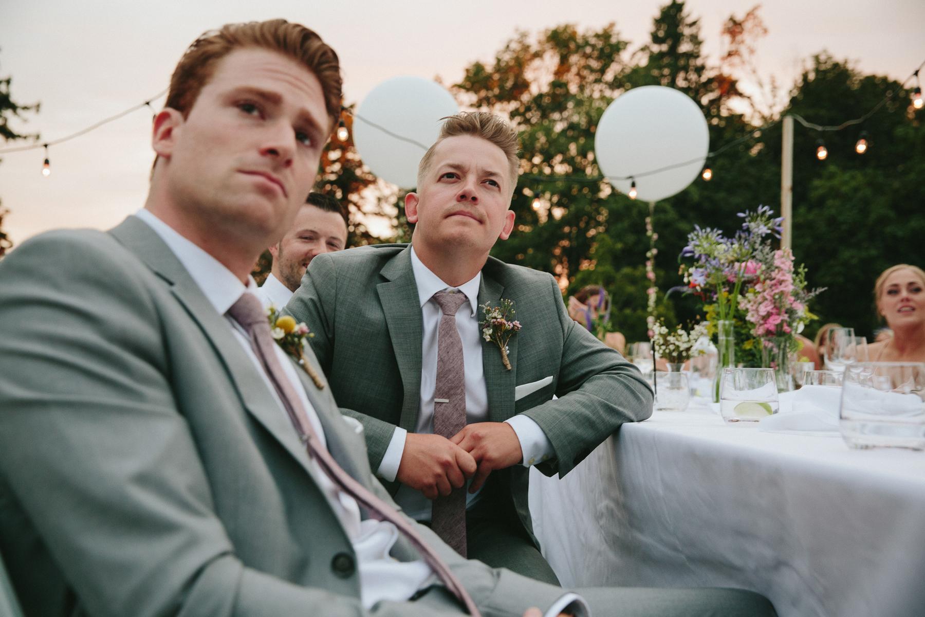 UBC-Botanical-Garden-Wedding-AD-133.jpg