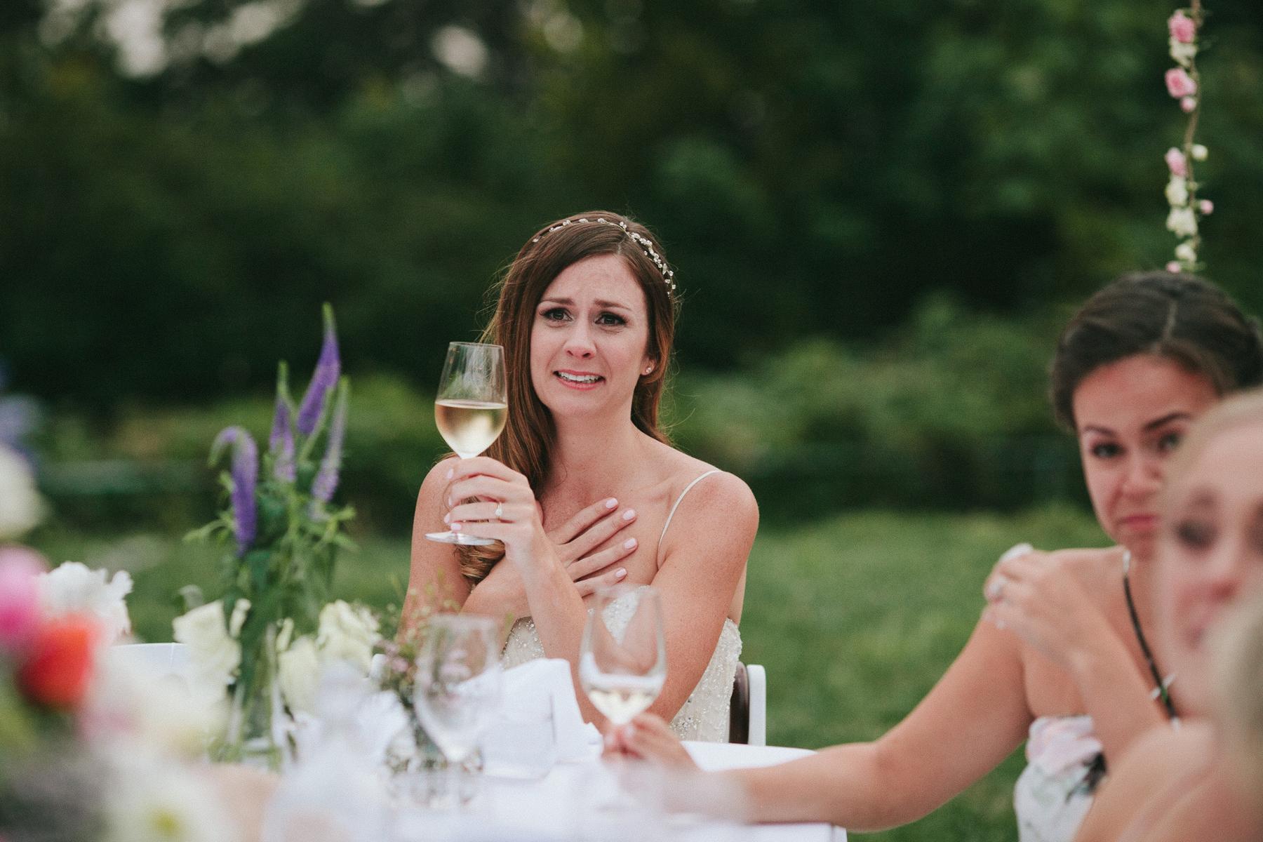 UBC-Botanical-Garden-Wedding-AD-137.jpg