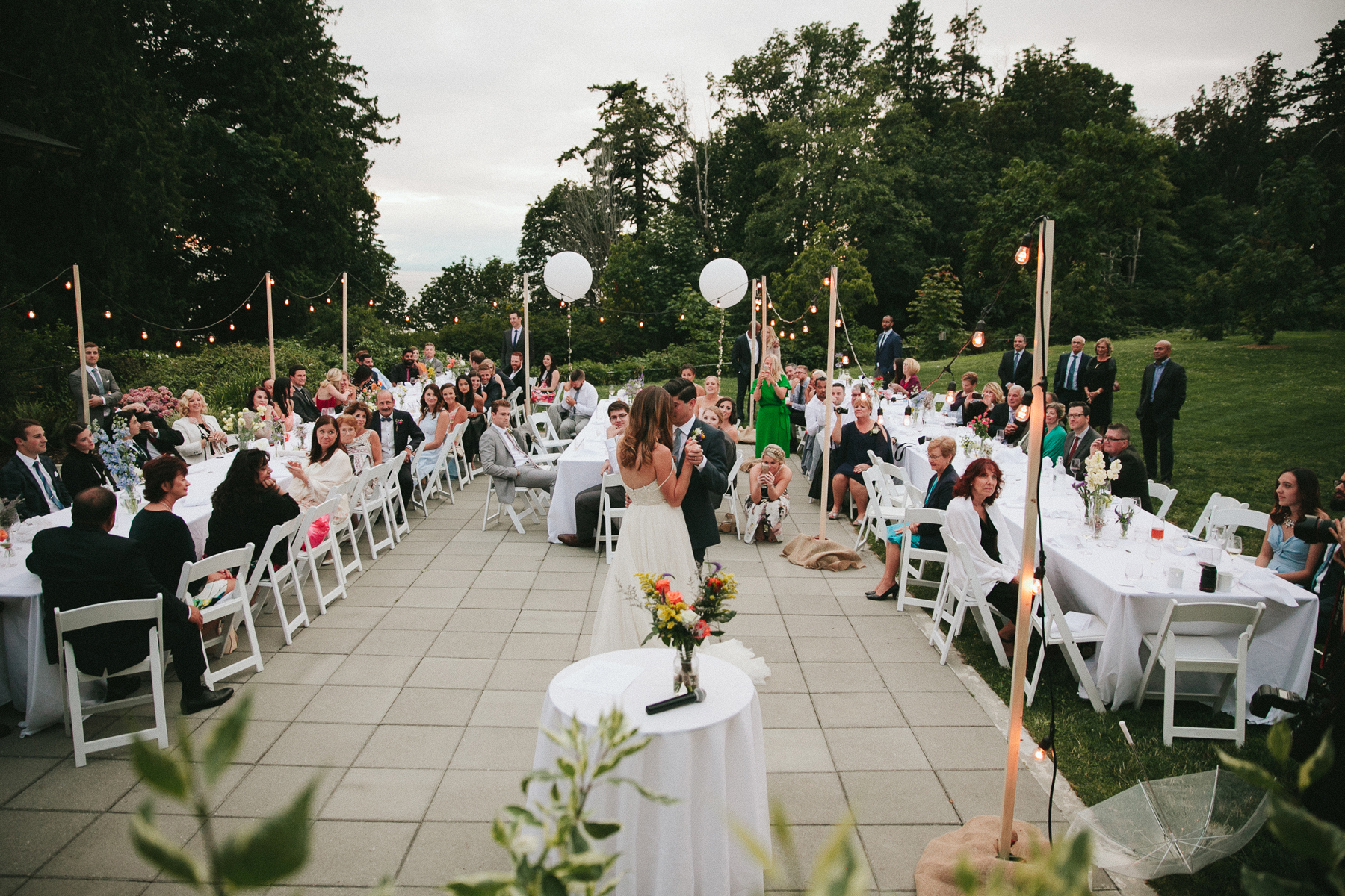 UBC-Botanical-Garden-Wedding-AD-139.jpg
