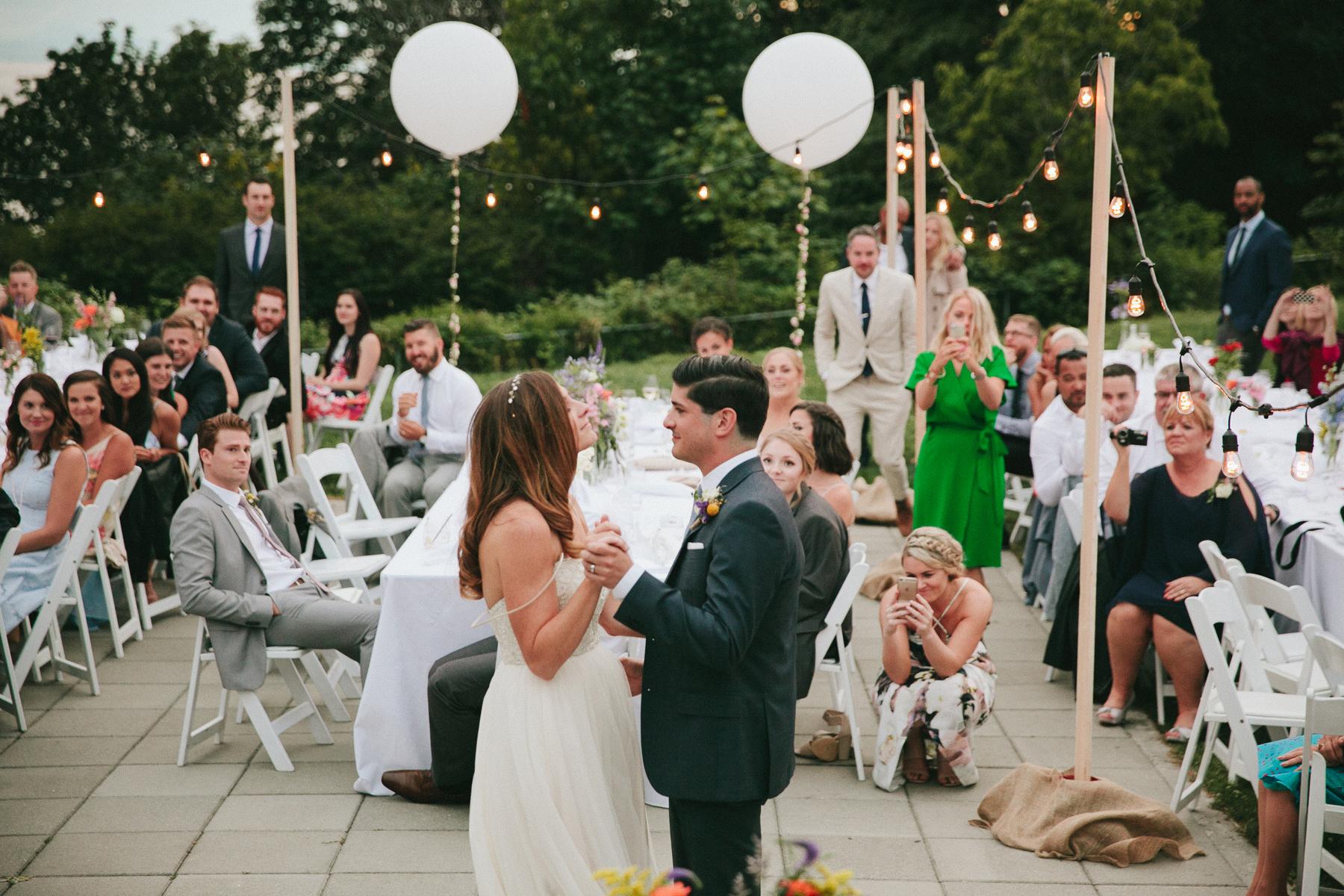 UBC-Botanical-Garden-Wedding-AD-140.jpg