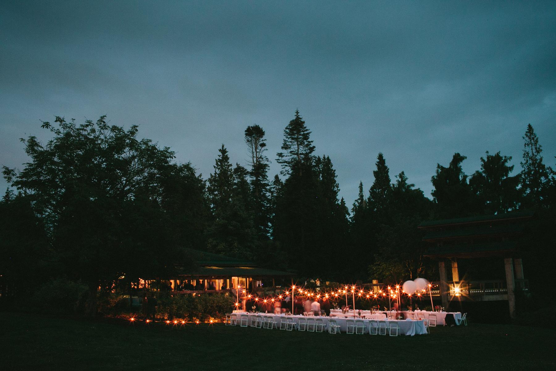 UBC-Botanical-Garden-Wedding-AD-166.jpg