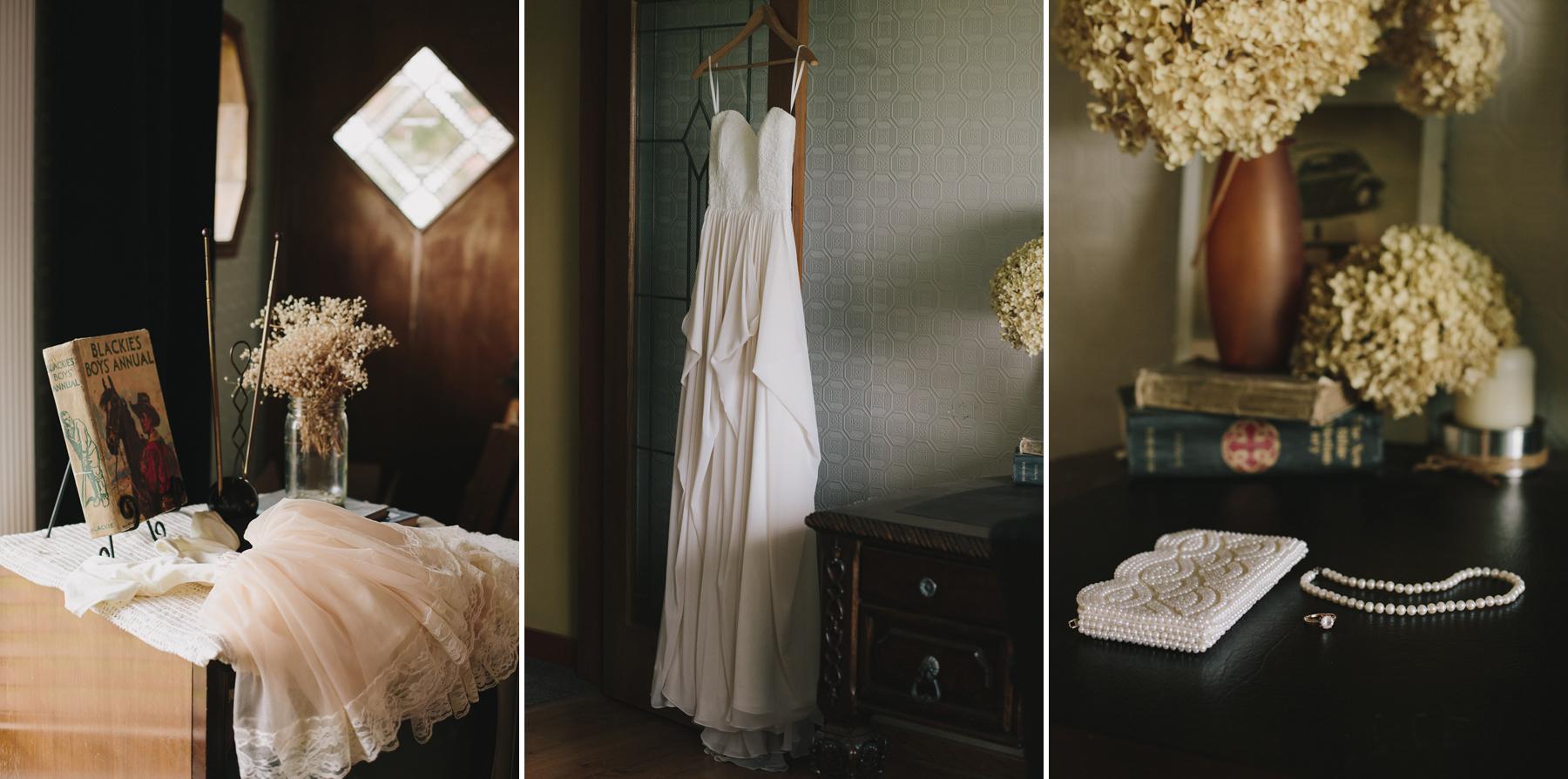 Vancouver-Rustic-Farm-Wedding-KB-012.jpg