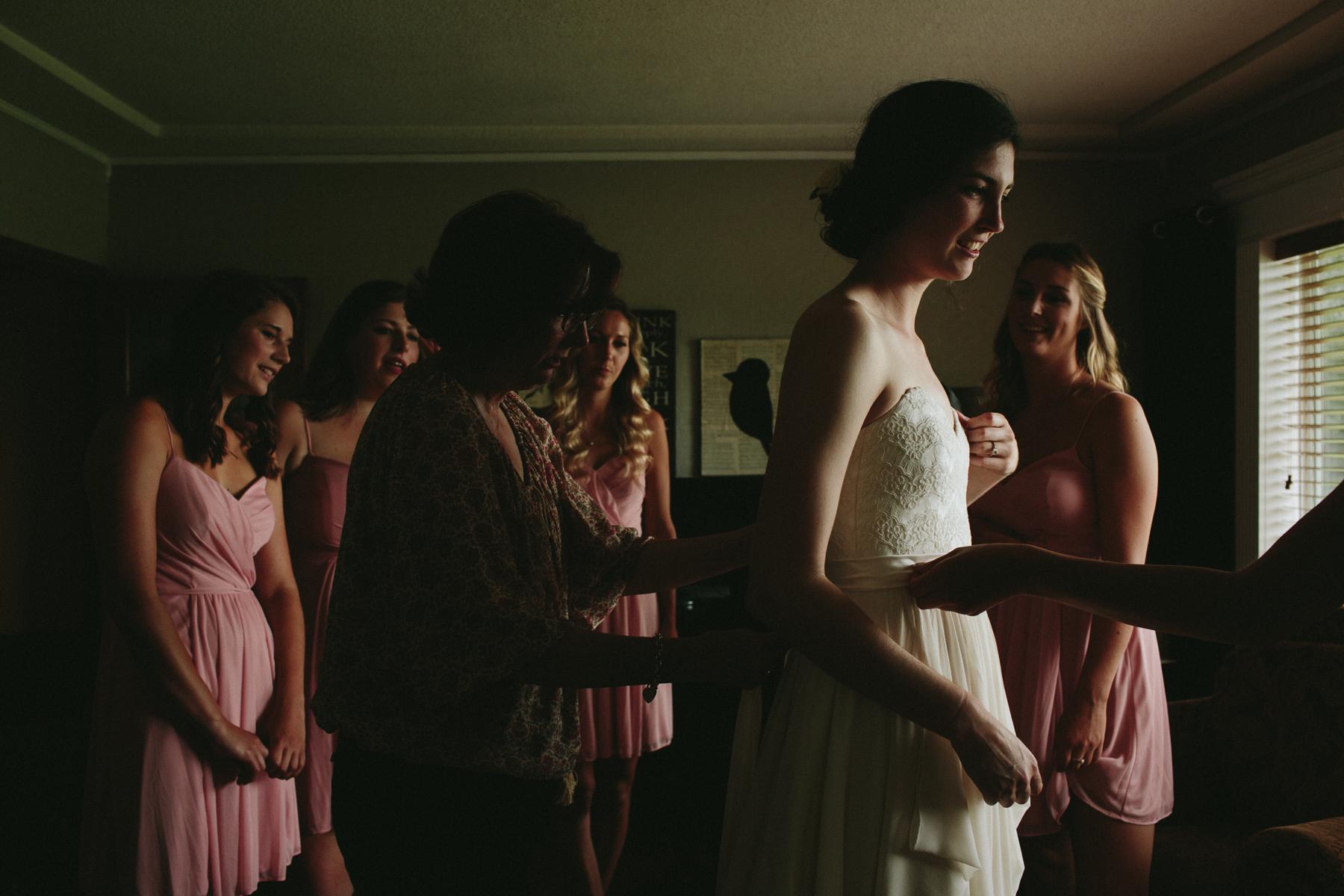 Vancouver-Rustic-Farm-Wedding-KB-017.jpg
