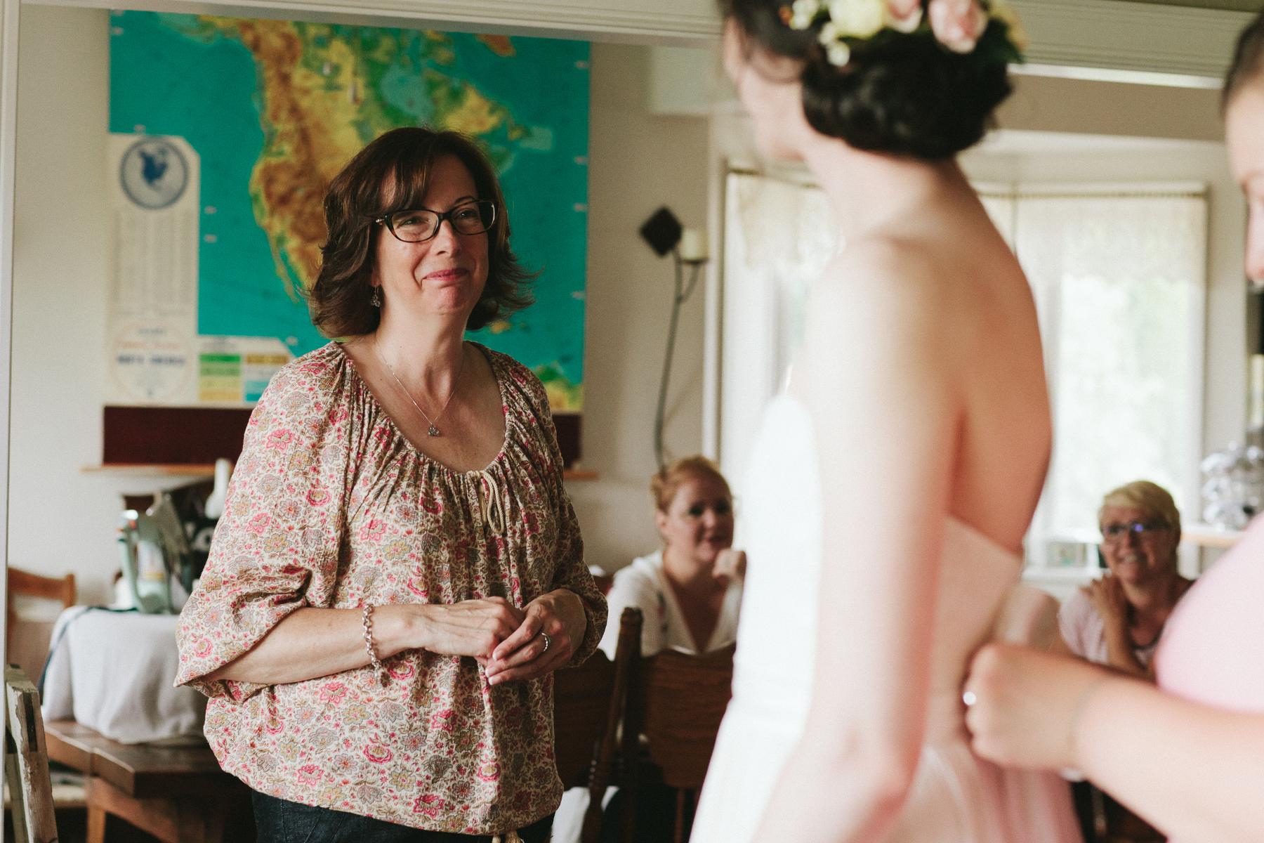 Vancouver-Rustic-Farm-Wedding-KB-018.jpg