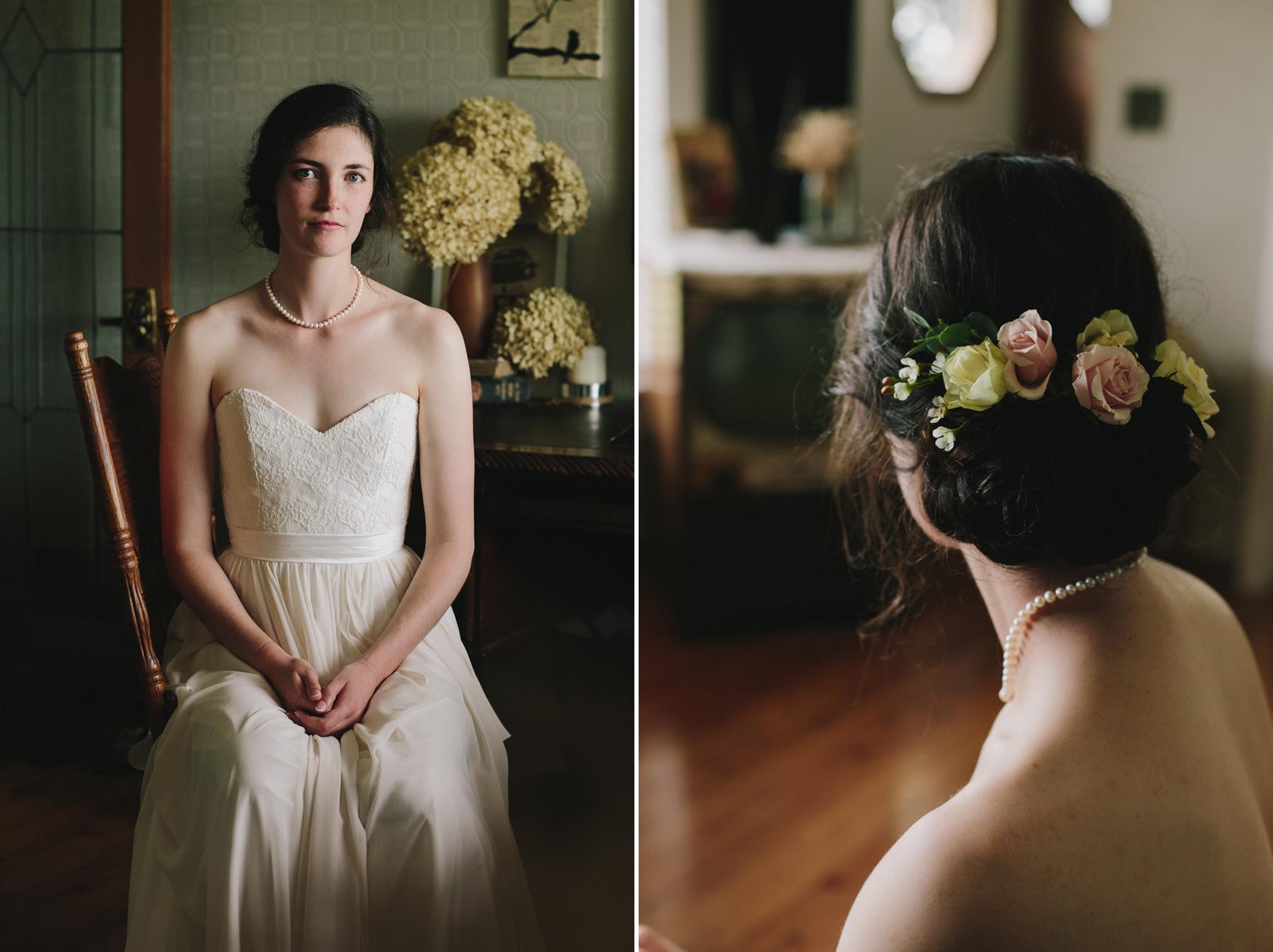Vancouver-Rustic-Farm-Wedding-KB-022.jpg