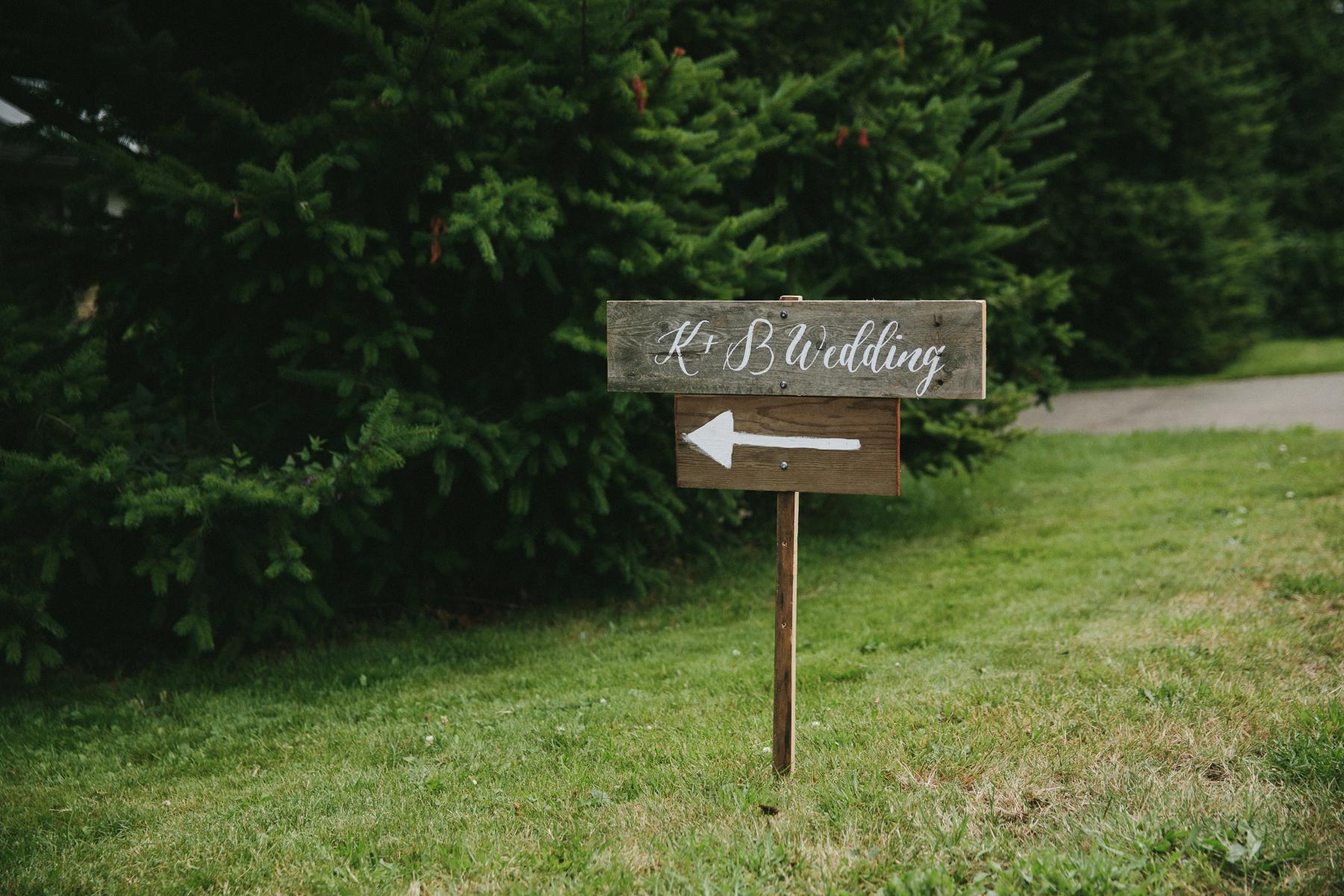 Vancouver-Rustic-Farm-Wedding-KB-024.jpg