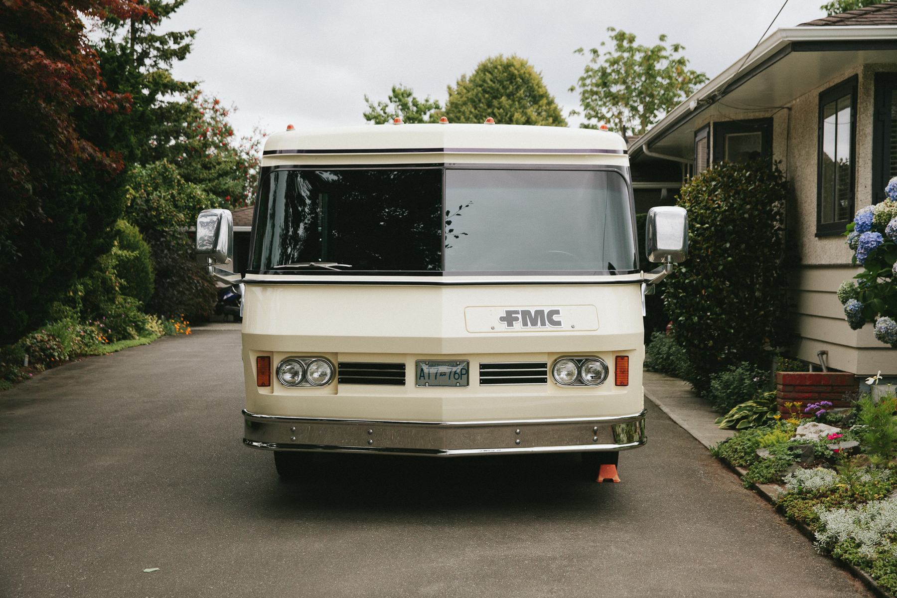 Vancouver-Rustic-Farm-Wedding-KB-038.jpg