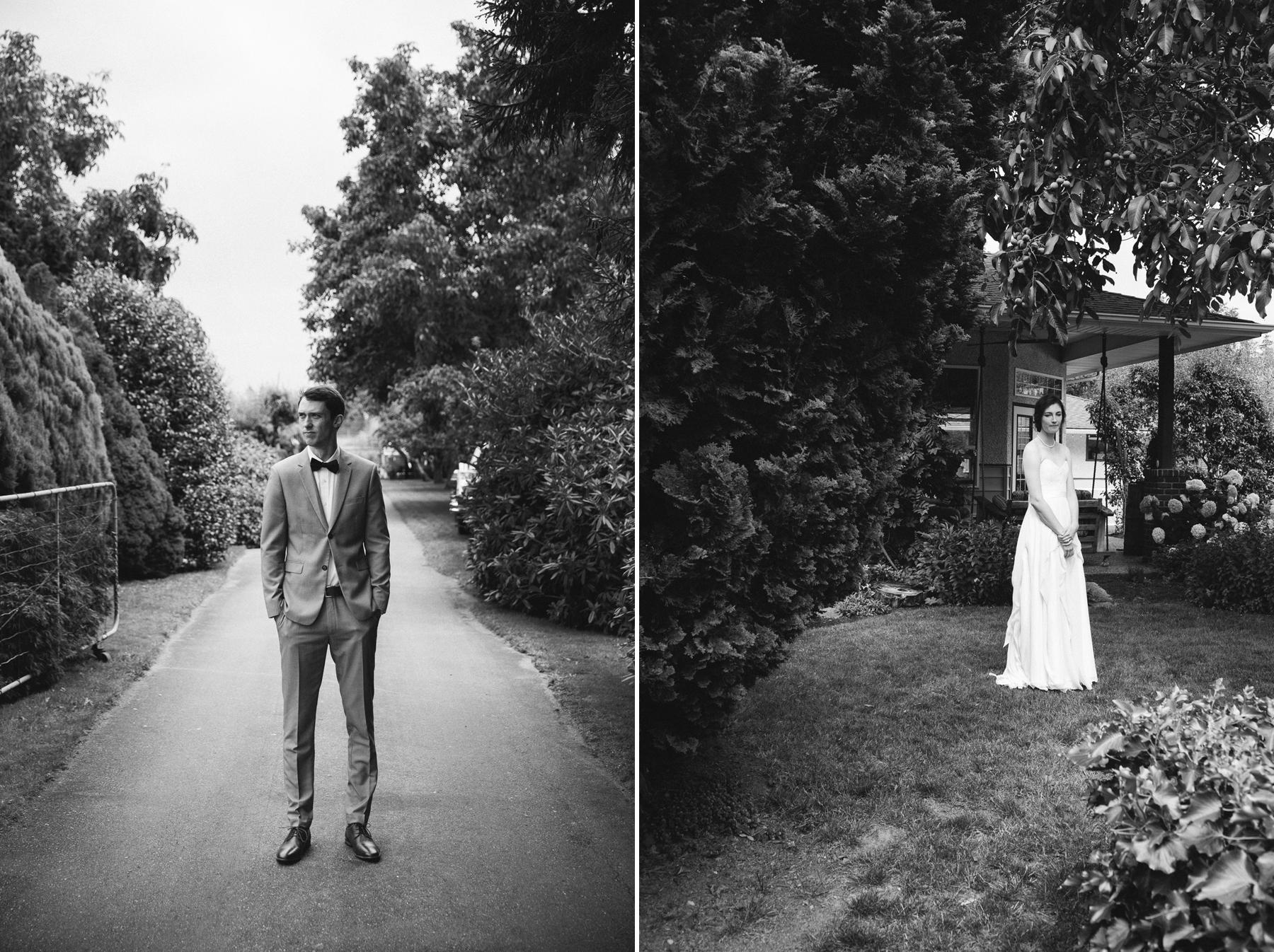 Vancouver-Rustic-Farm-Wedding-KB-039.jpg