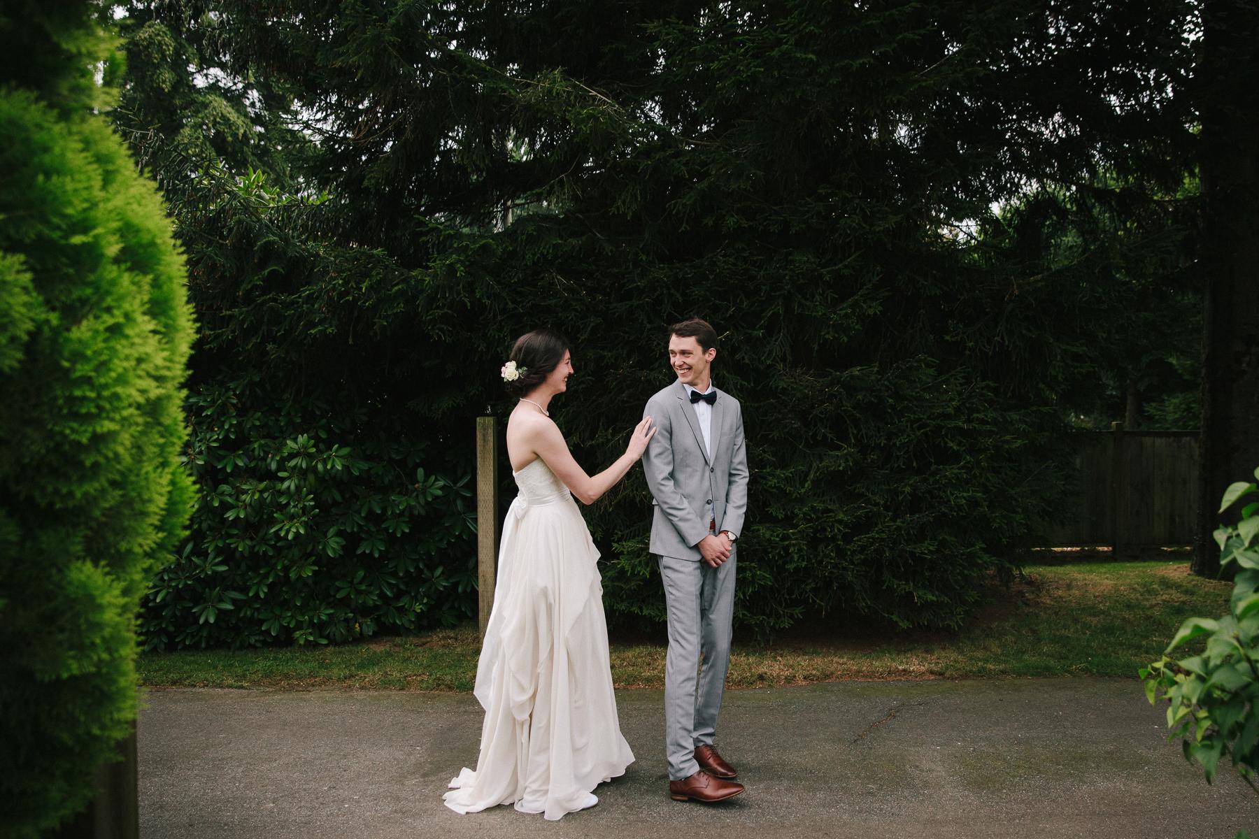 Vancouver-Rustic-Farm-Wedding-KB-041.jpg