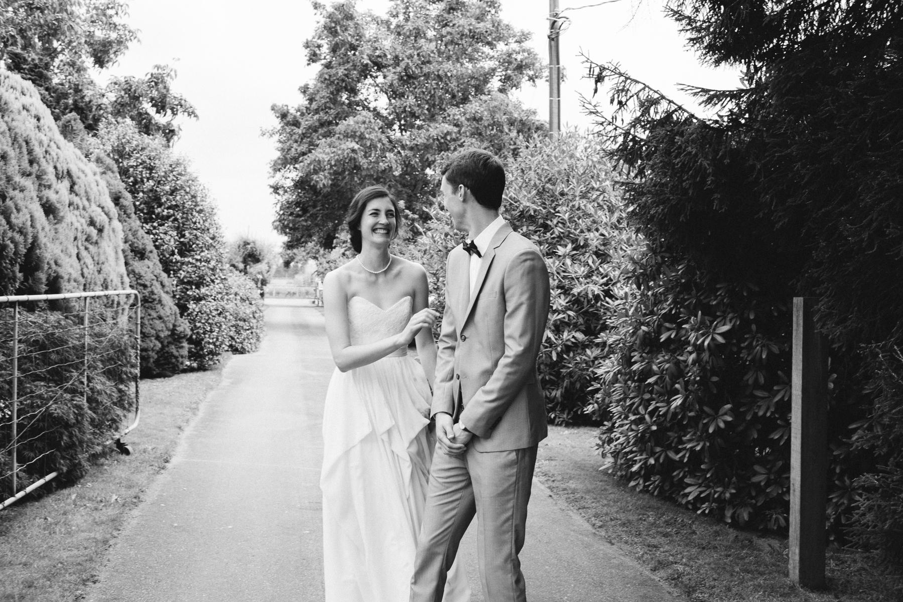 Vancouver-Rustic-Farm-Wedding-KB-042.jpg