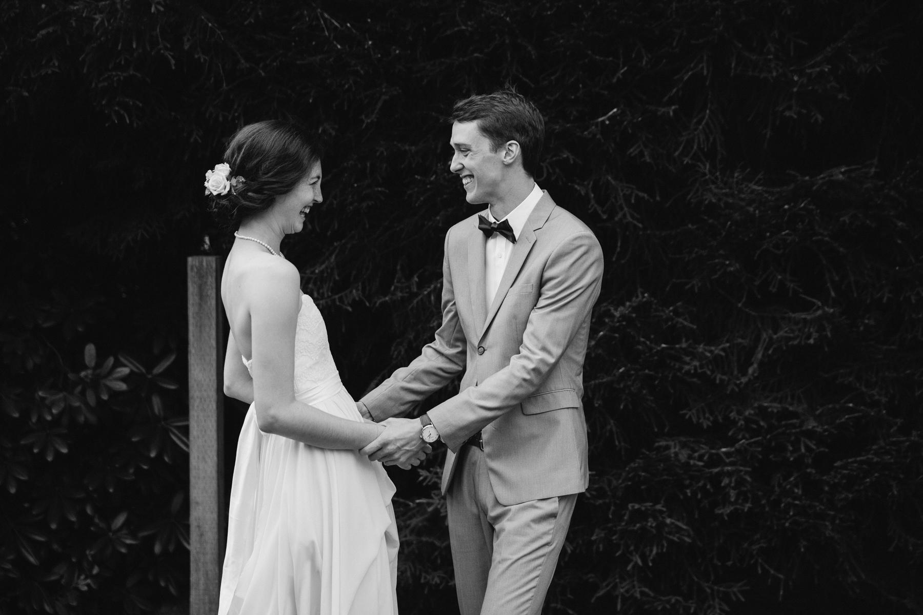 Vancouver-Rustic-Farm-Wedding-KB-043.jpg