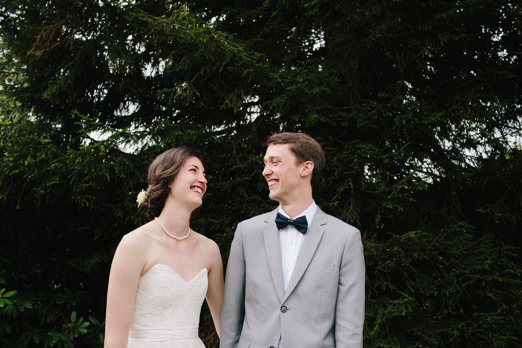 Vancouver-Rustic-Farm-Wedding-KB-046.jpg