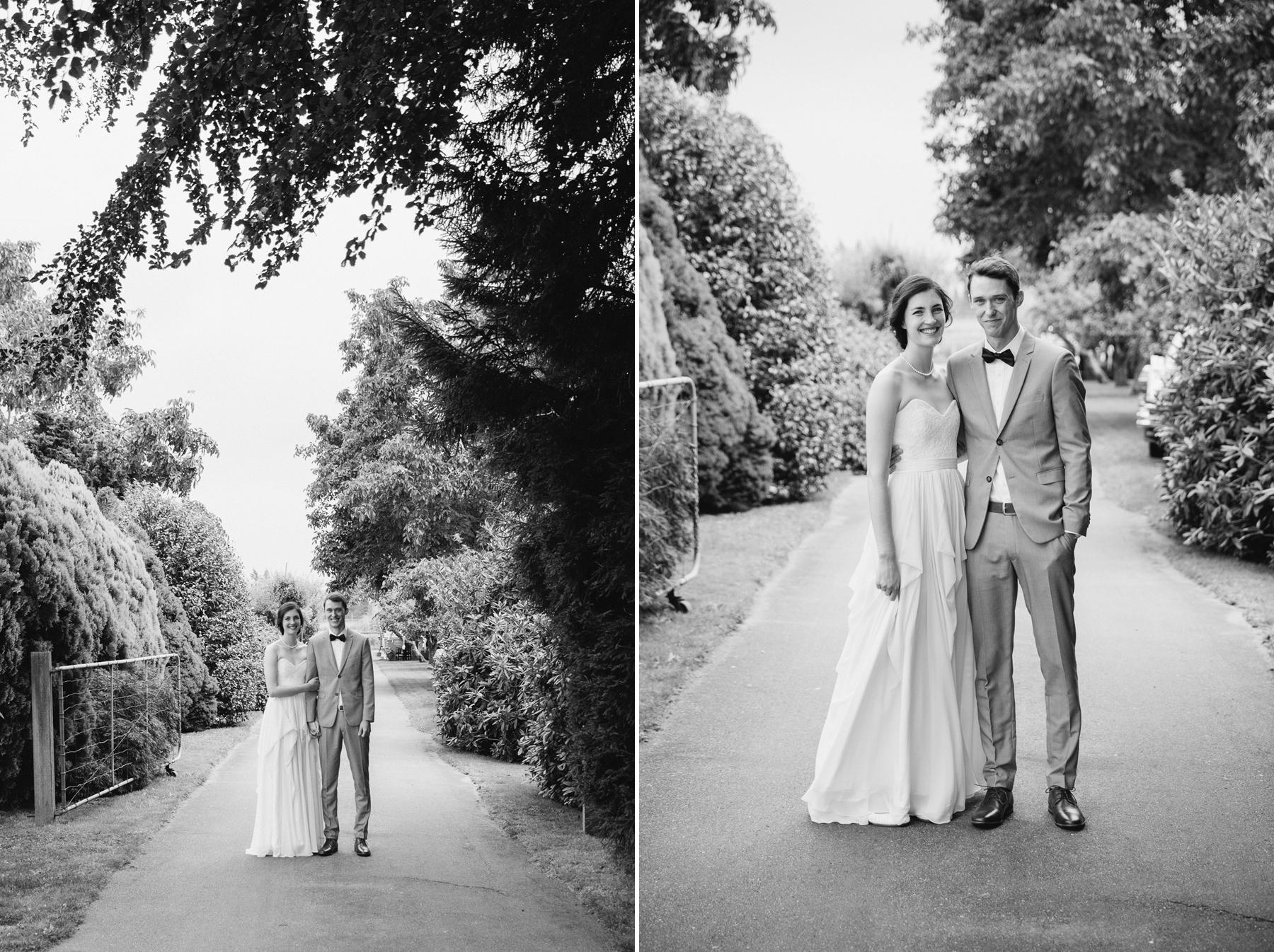 Vancouver-Rustic-Farm-Wedding-KB-047.jpg