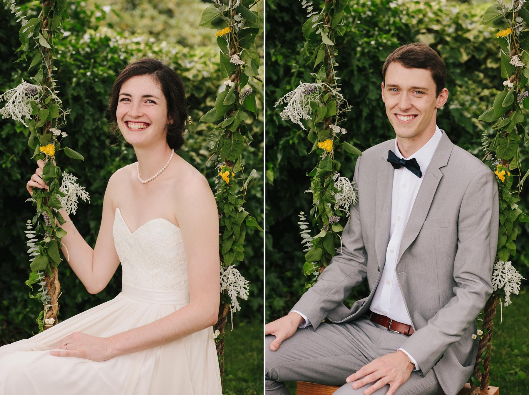 Vancouver-Rustic-Farm-Wedding-KB-049.jpg