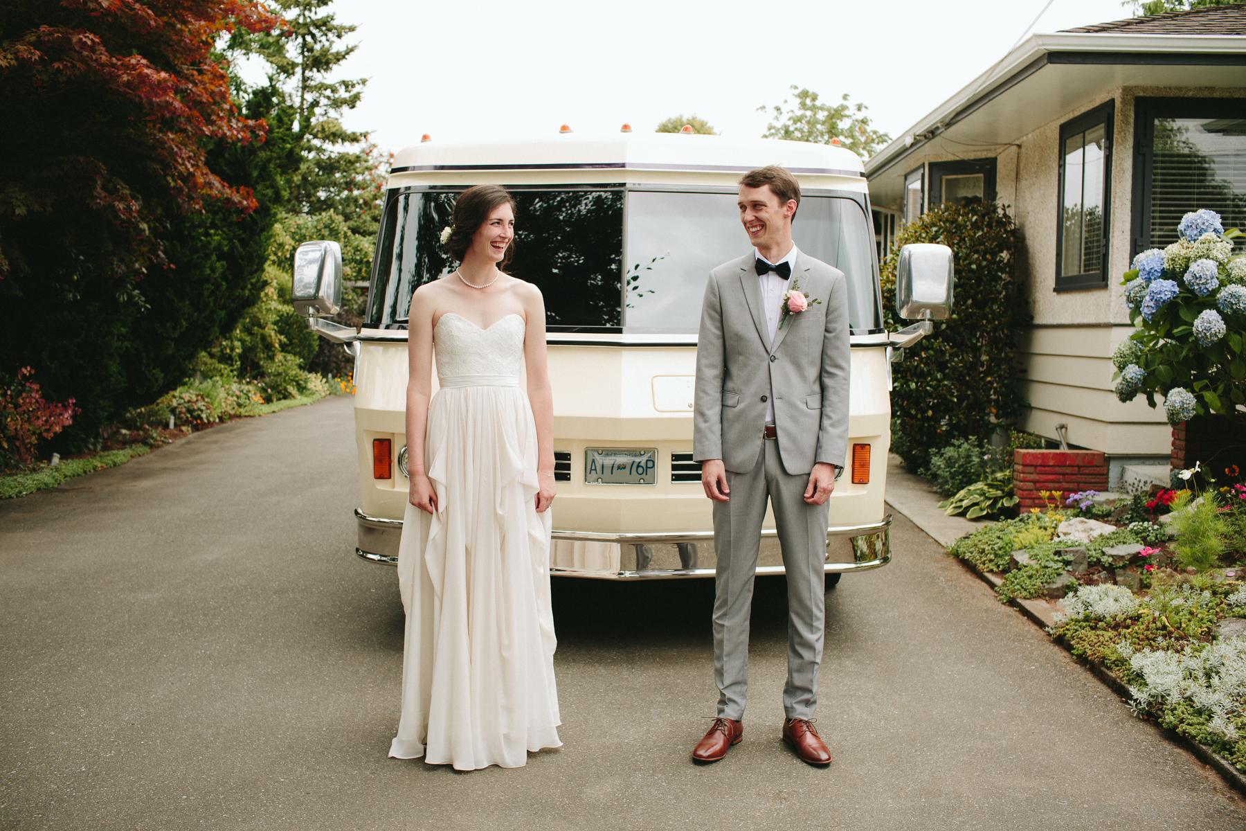 Vancouver-Rustic-Farm-Wedding-KB-050.jpg