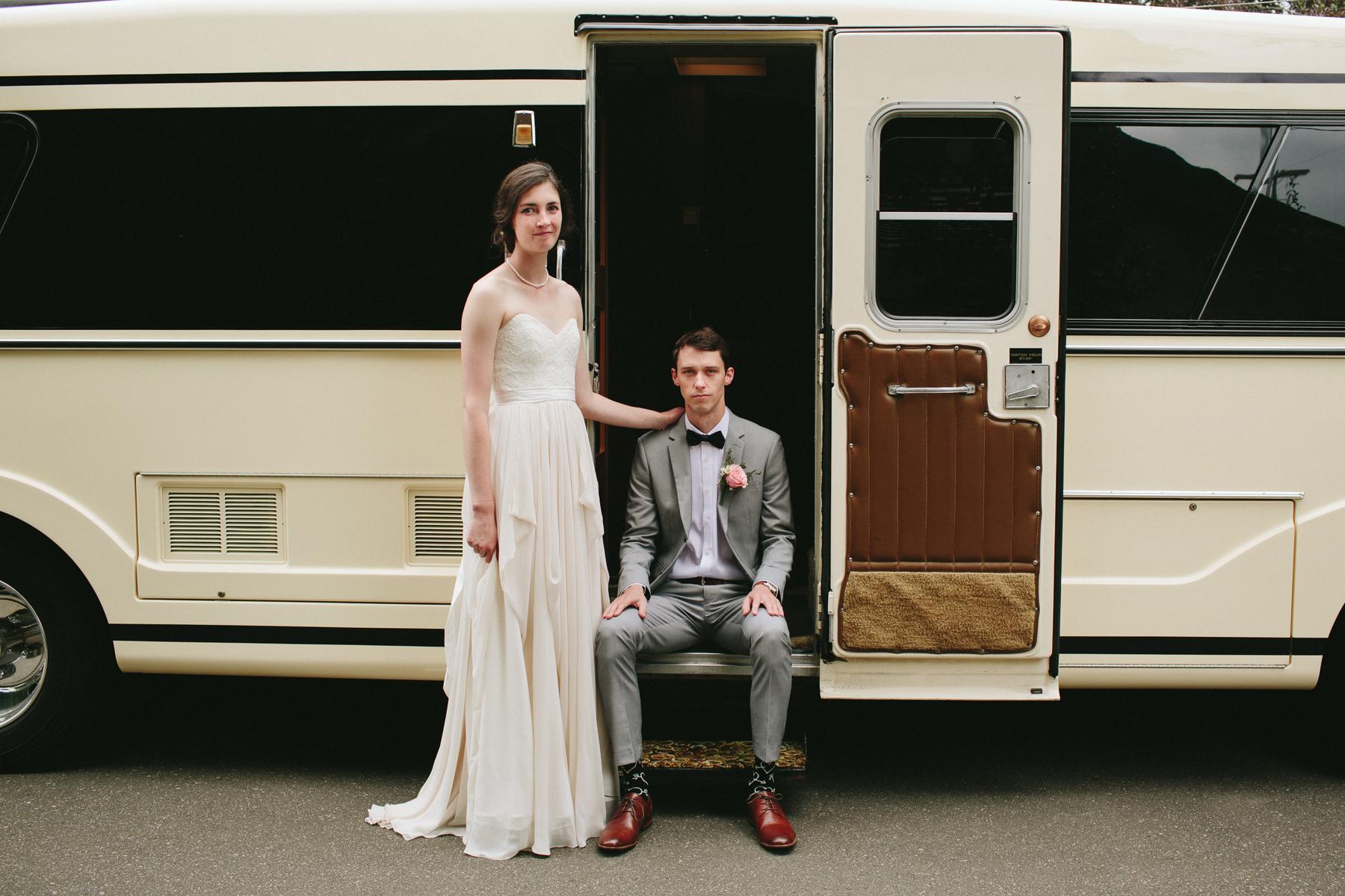 Vancouver-Rustic-Farm-Wedding-KB-051.jpg