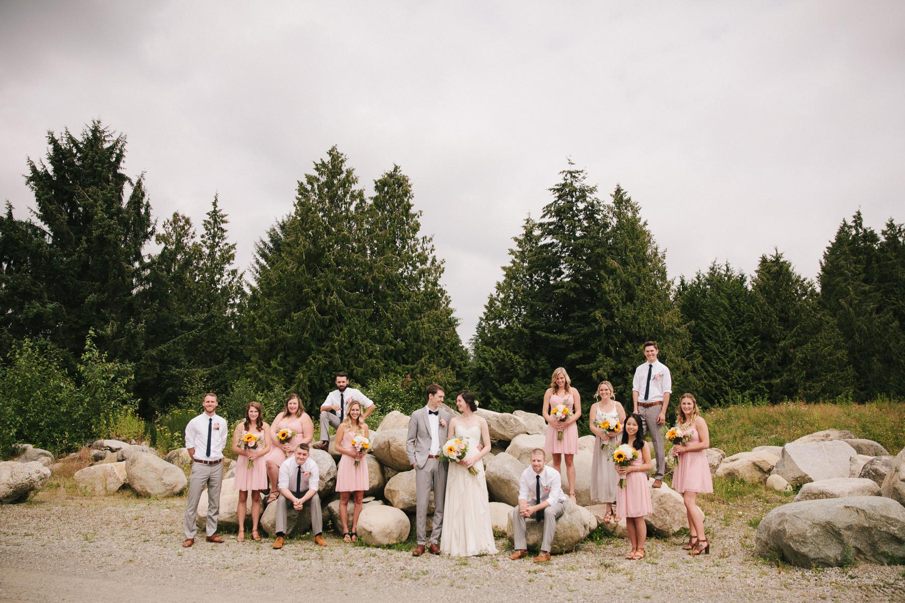Vancouver-Rustic-Farm-Wedding-KB-053.jpg