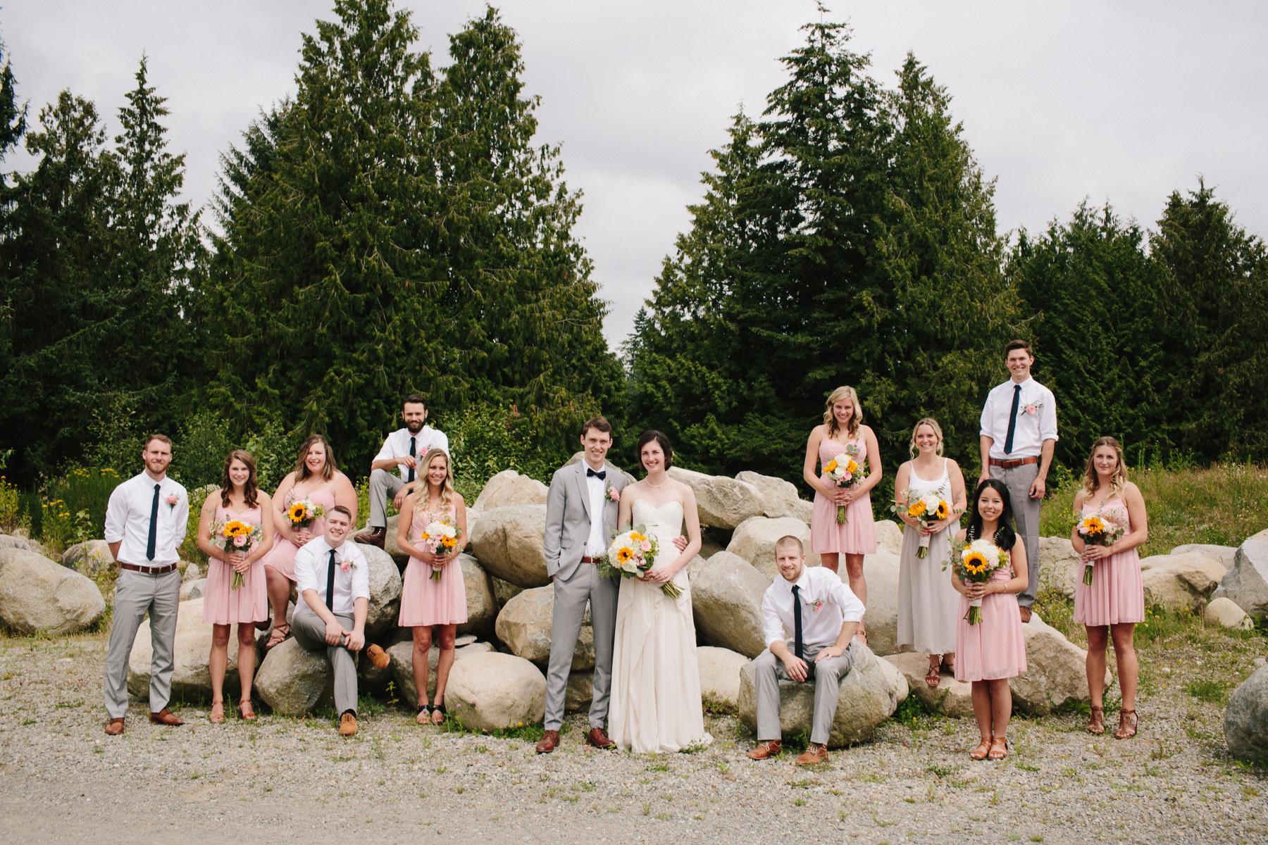 Vancouver-Rustic-Farm-Wedding-KB-052.jpg