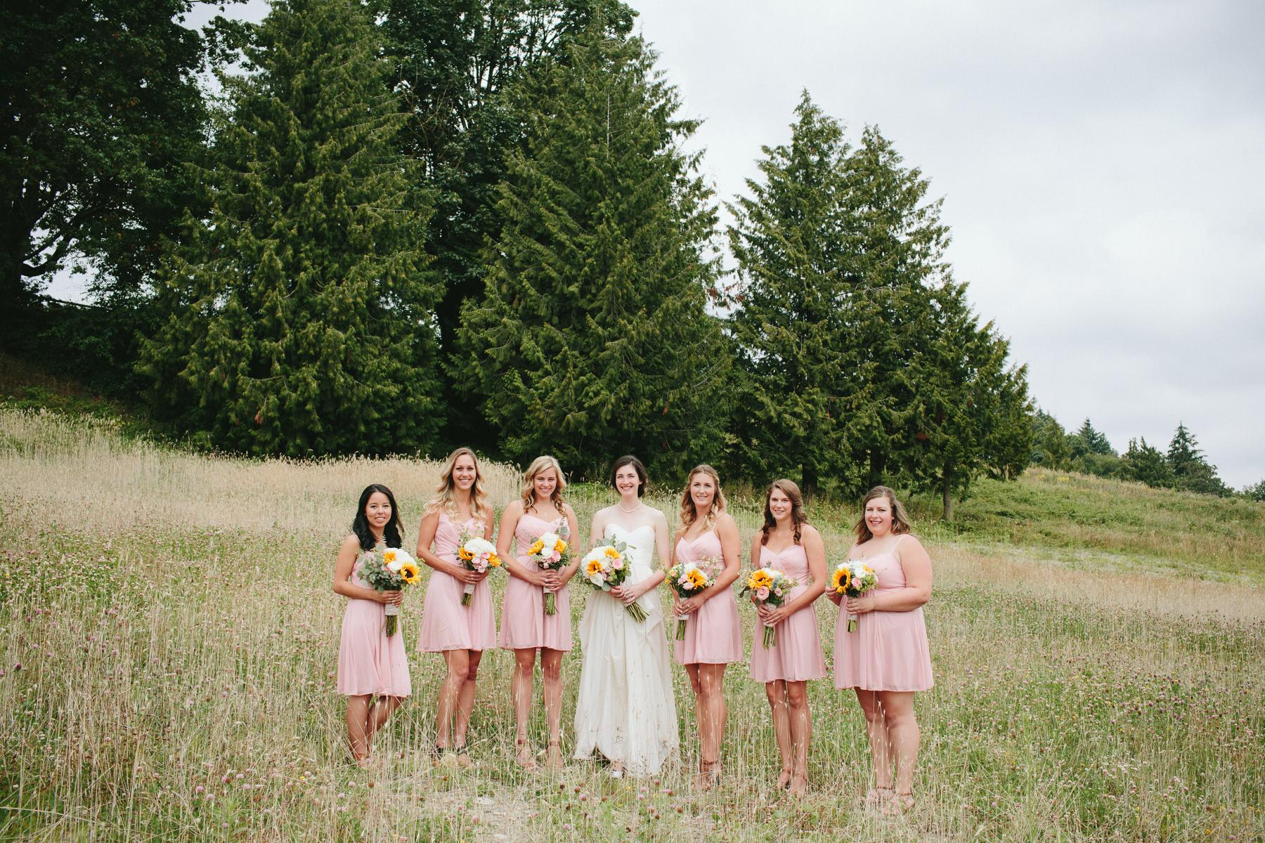 Vancouver-Rustic-Farm-Wedding-KB-054.jpg
