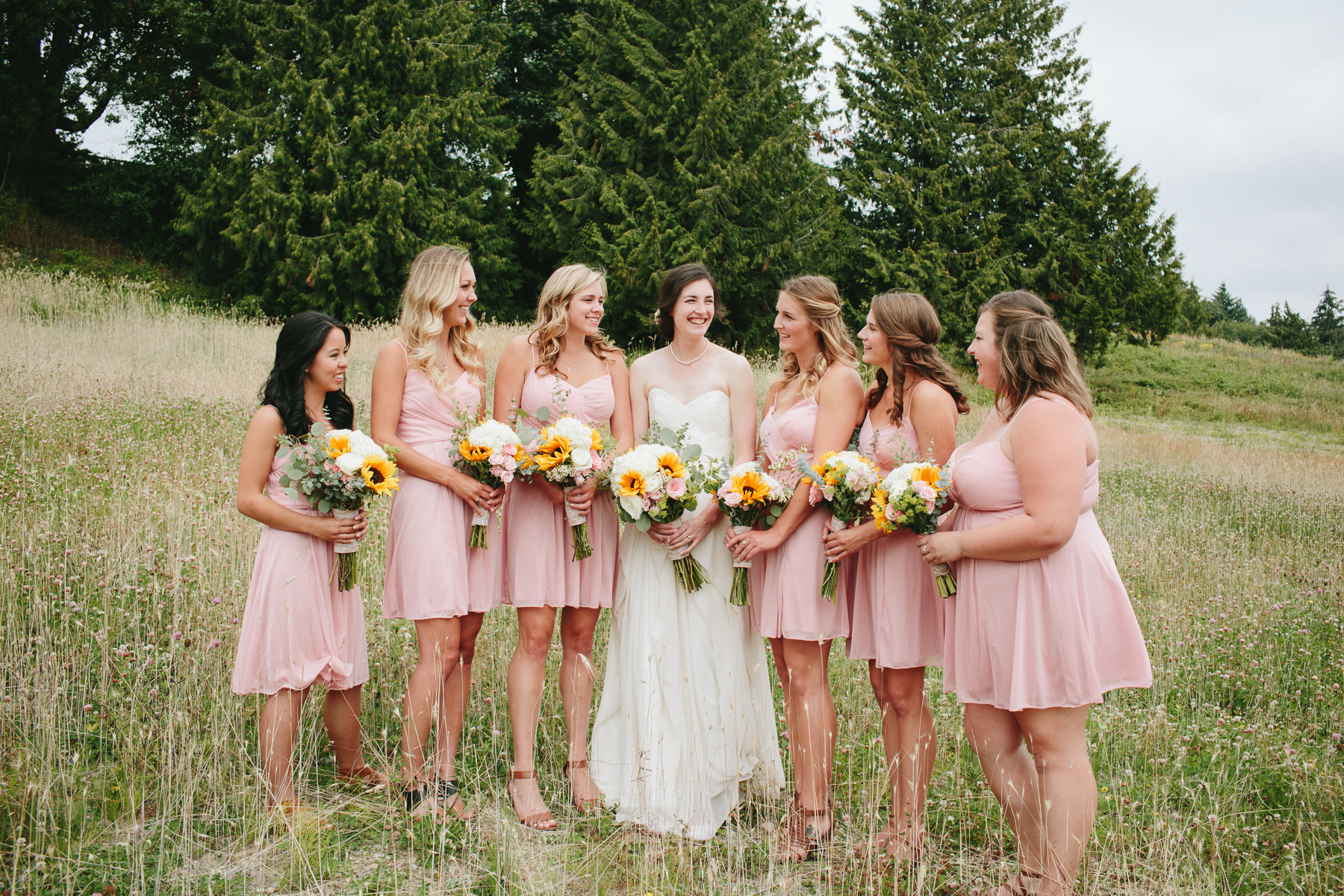 Vancouver-Rustic-Farm-Wedding-KB-055.jpg