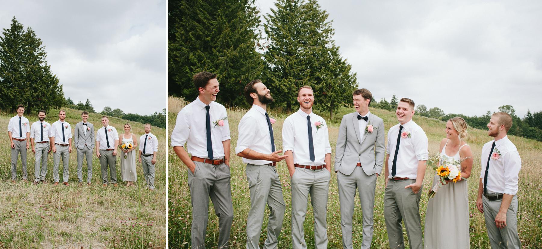 Vancouver-Rustic-Farm-Wedding-KB-056.jpg