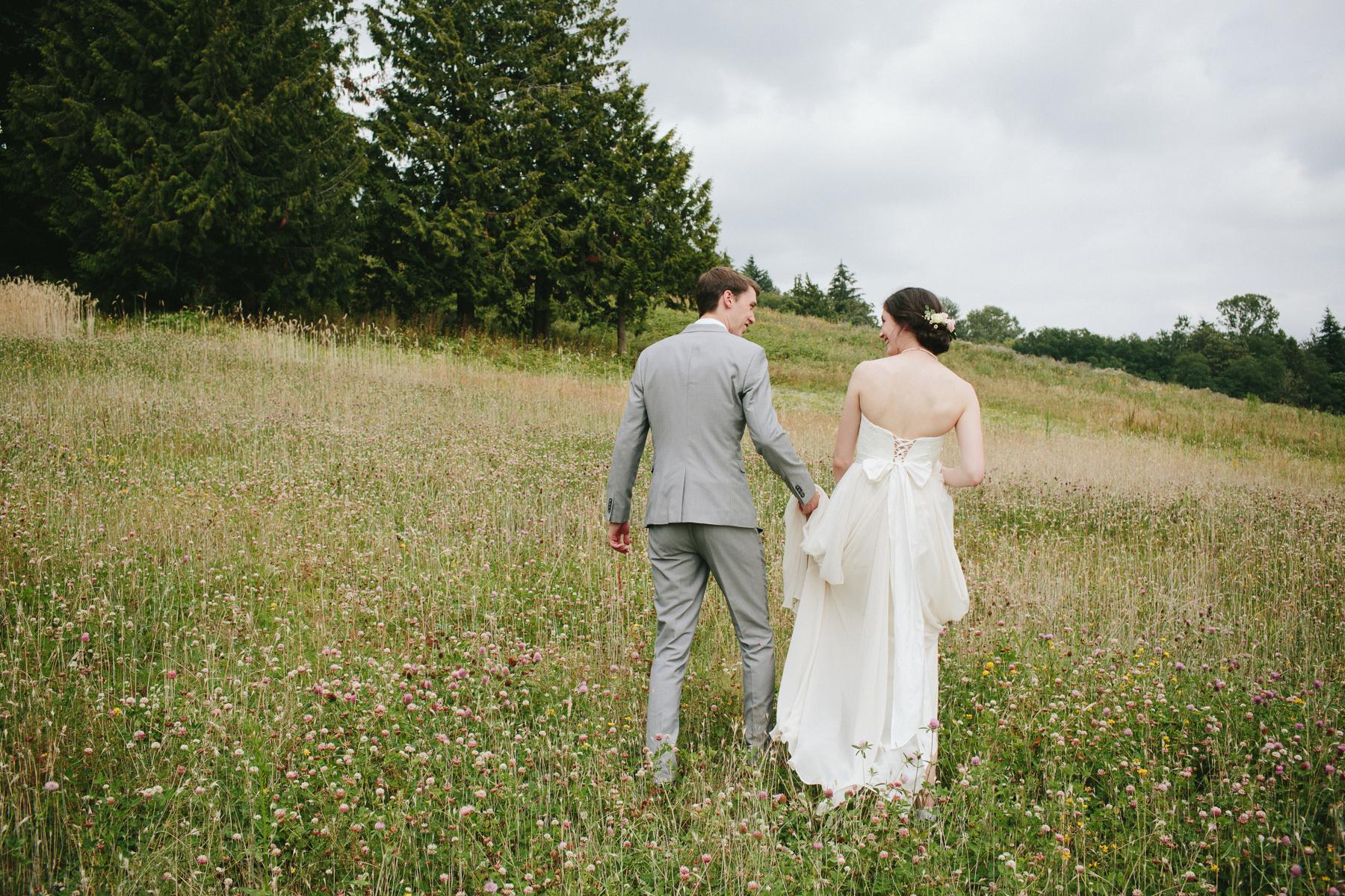 Vancouver-Rustic-Farm-Wedding-KB-057.jpg